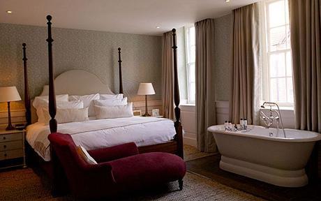 Dean_Street_Bedroom