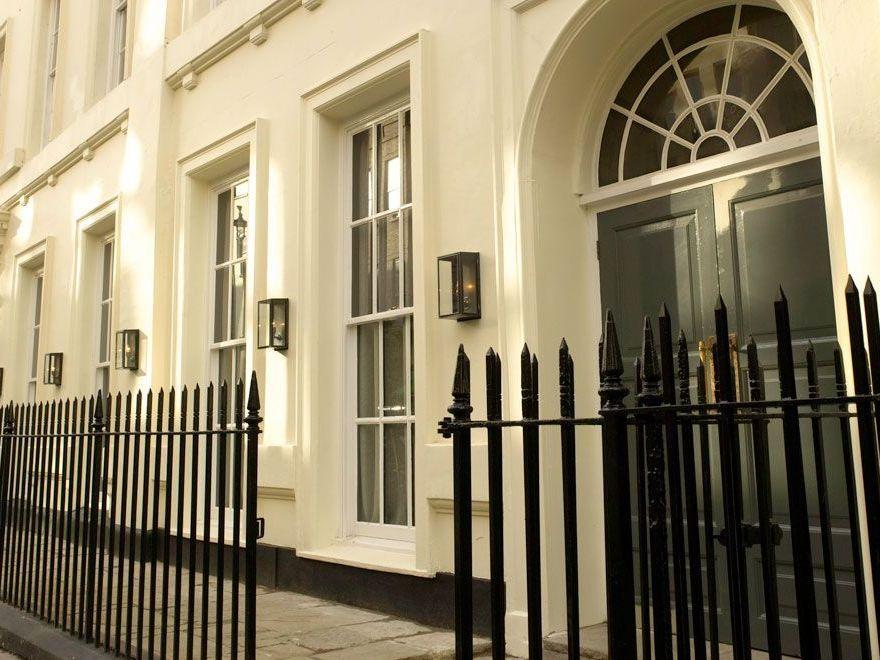 Dean_Street_Townhouse