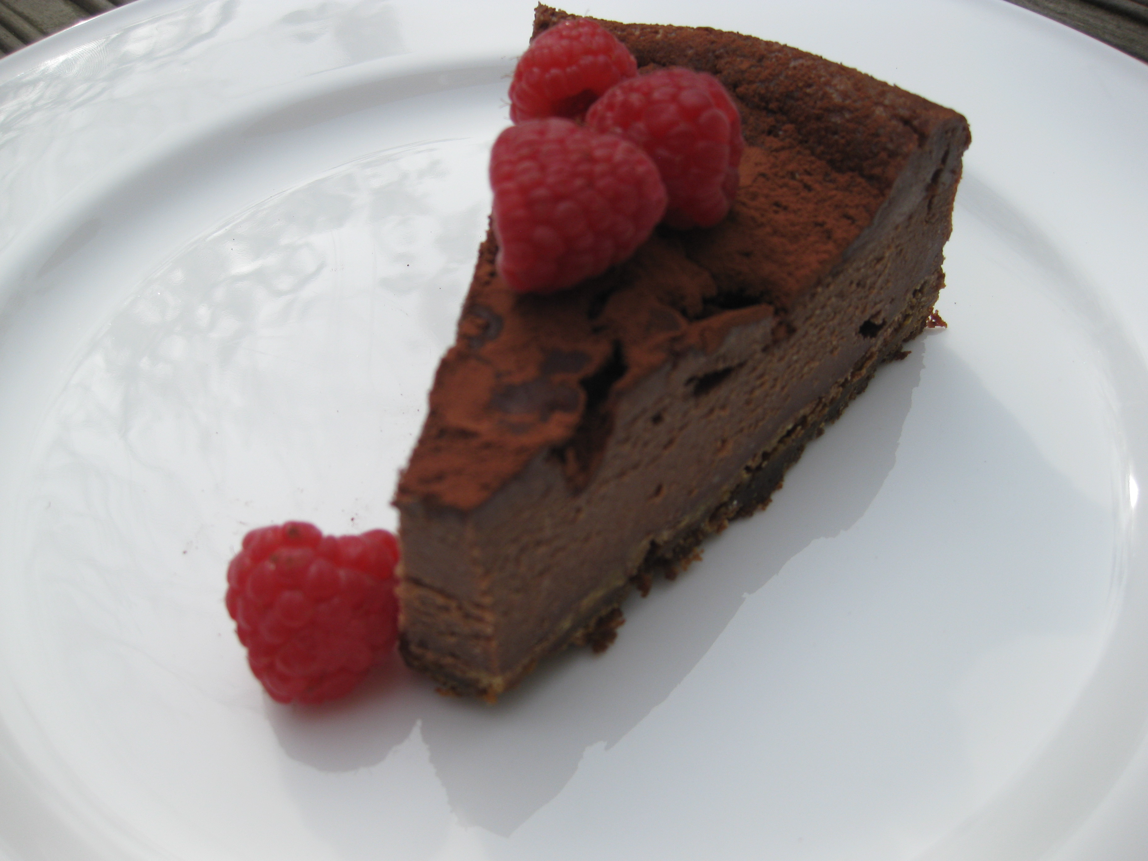 chocolate_truffle_cheesecake
