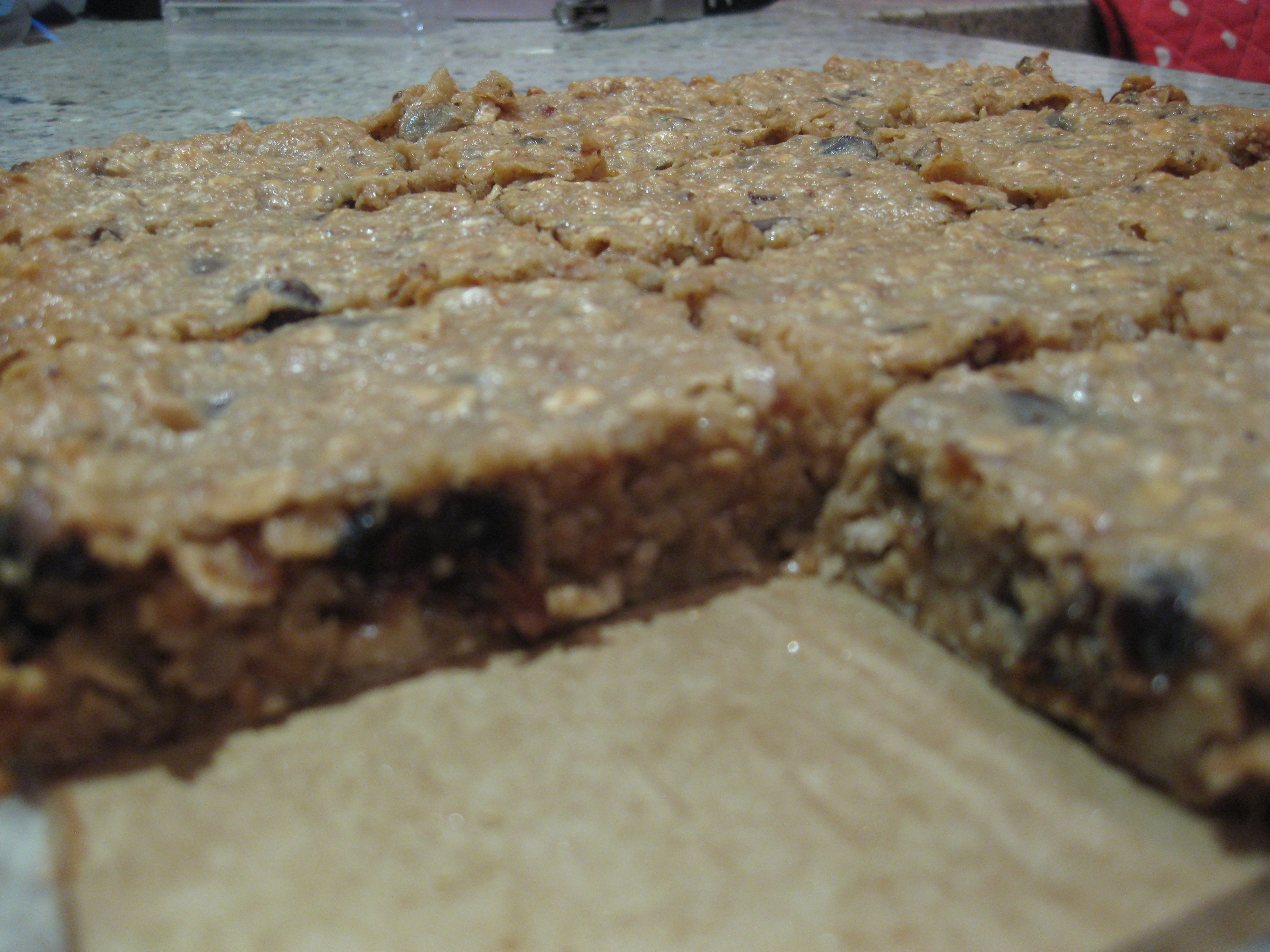 fudgy_baked_delicious_flapjacks