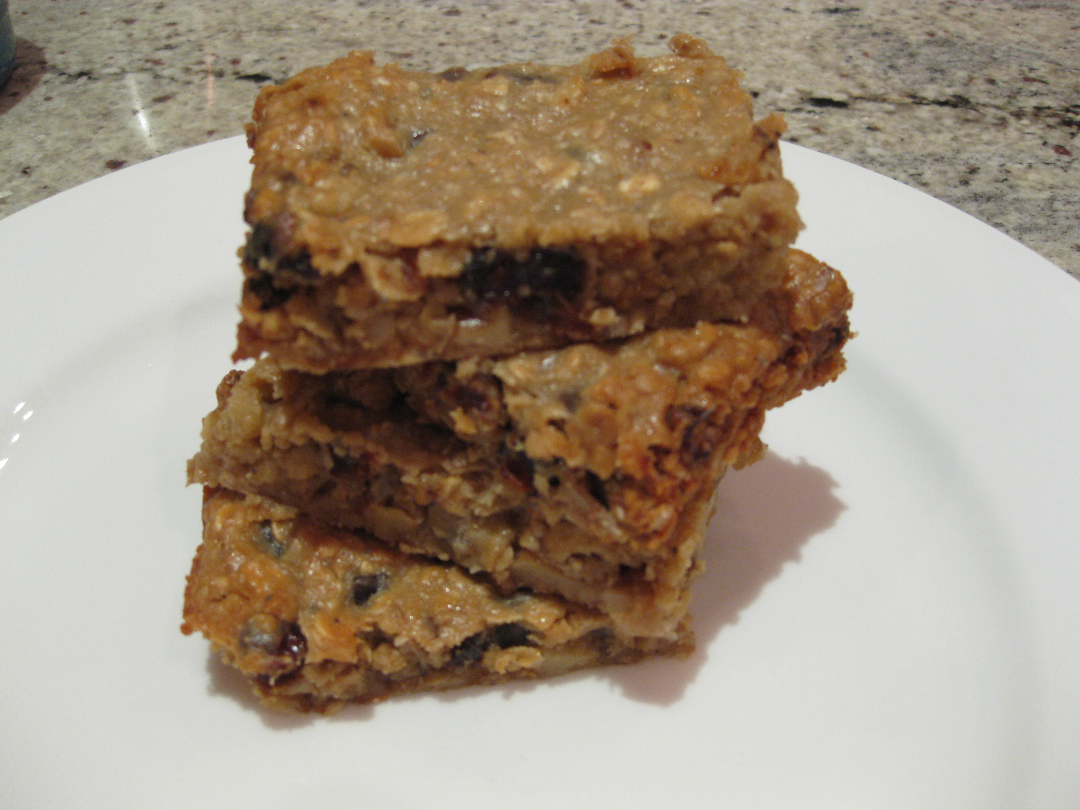fudgy_flapjack_treats