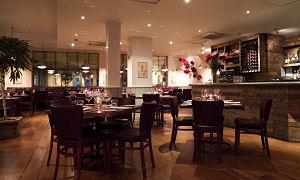 Manson_restaurant_Fulham_interior