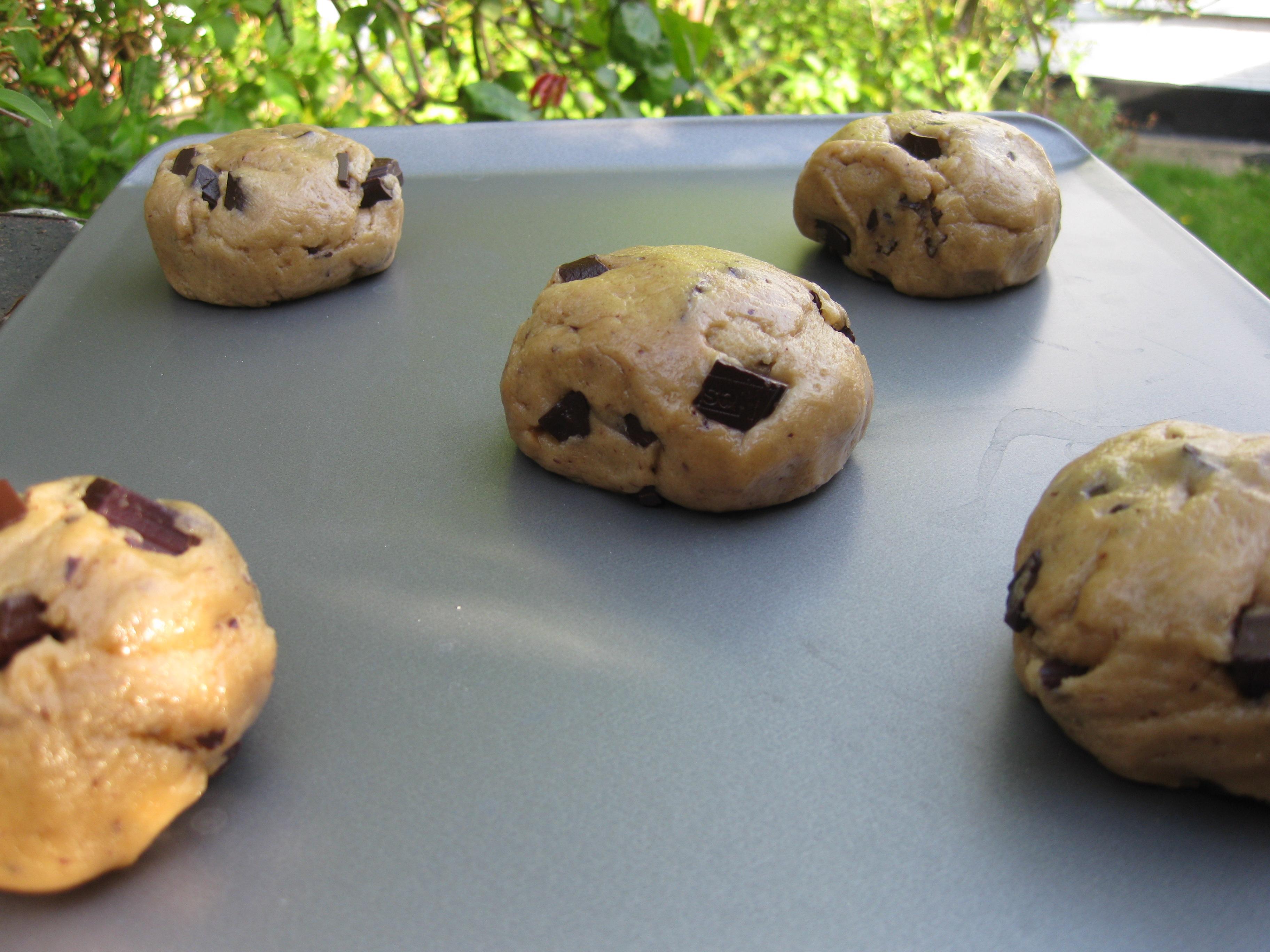 cookie_balls