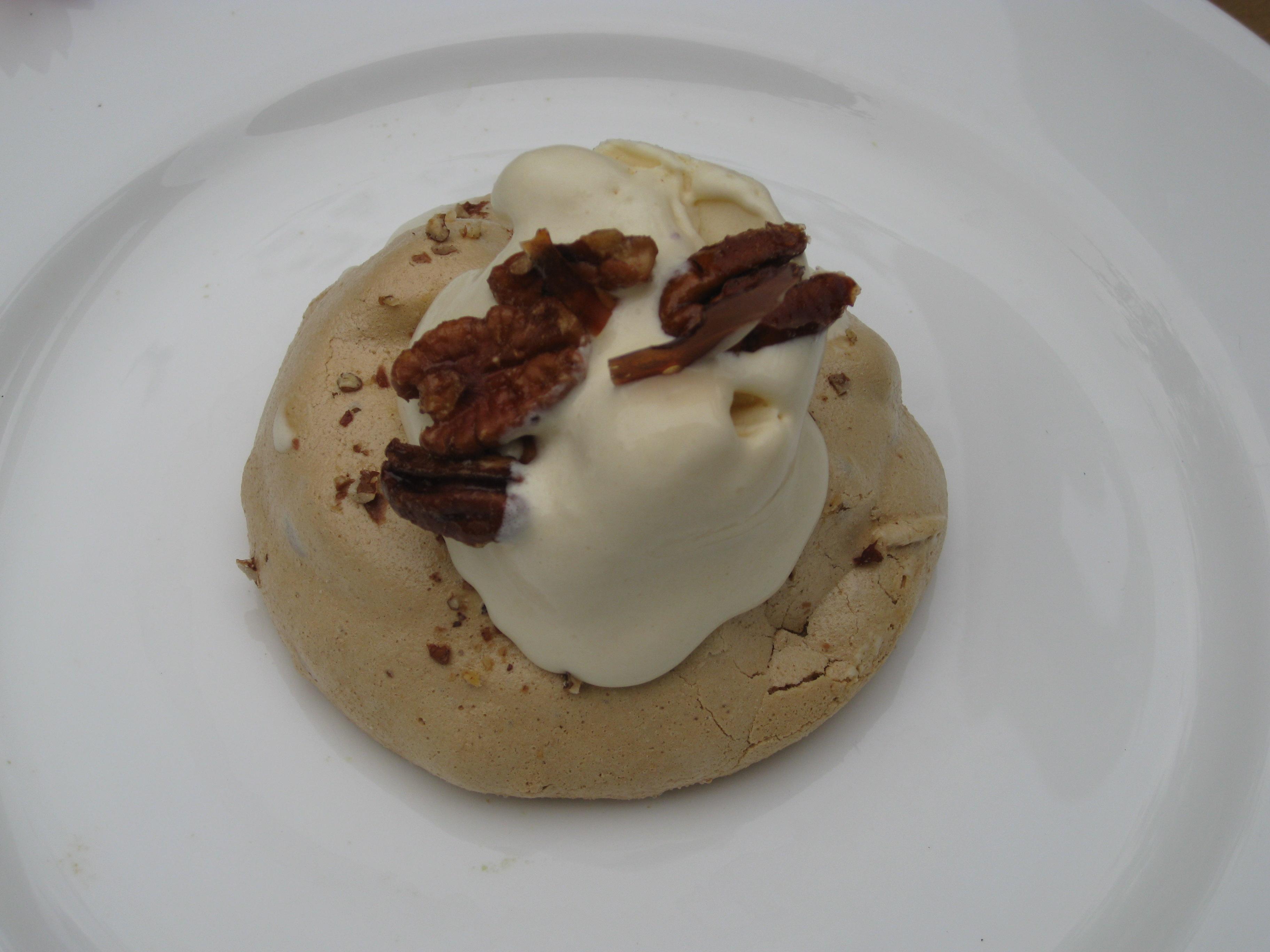 delicious_dessert