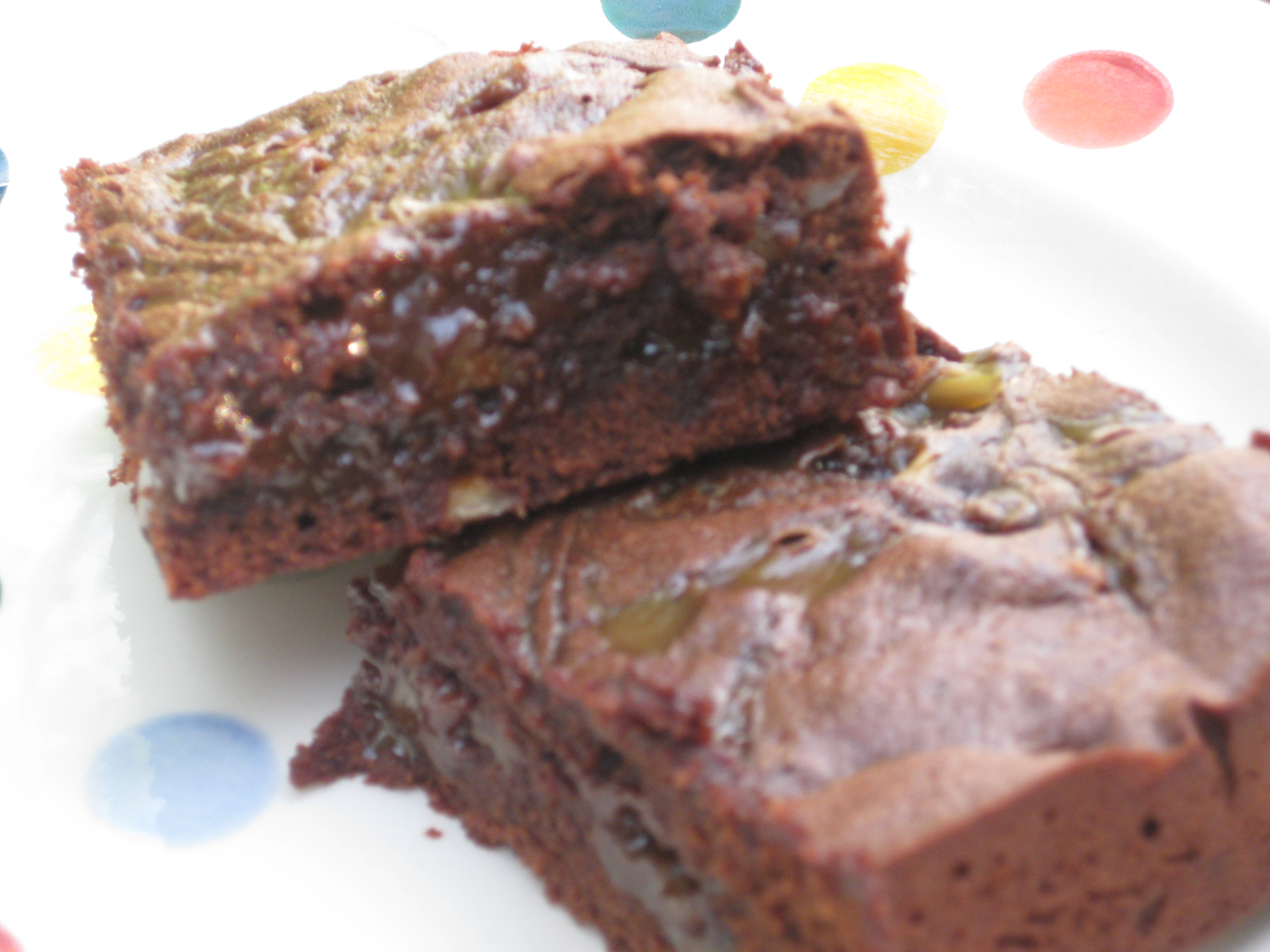 david_lebowitz_brownies