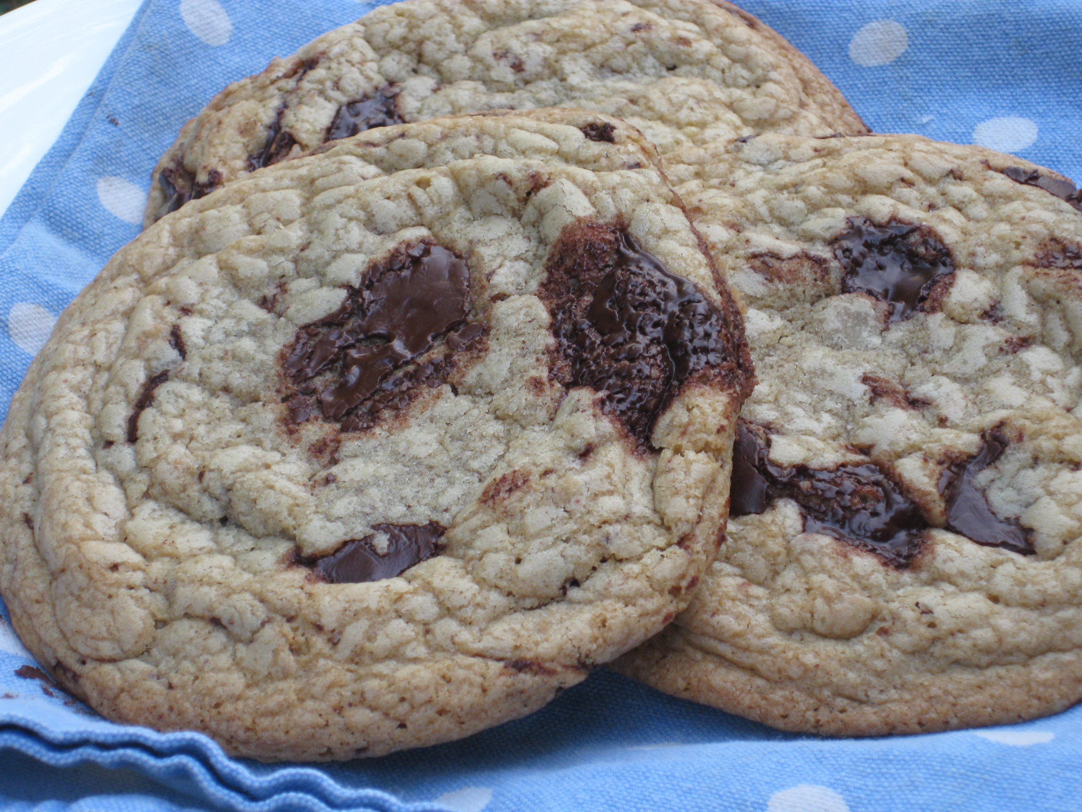 perfect_chocolate_chip_cookies