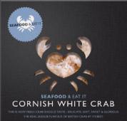 white_crab