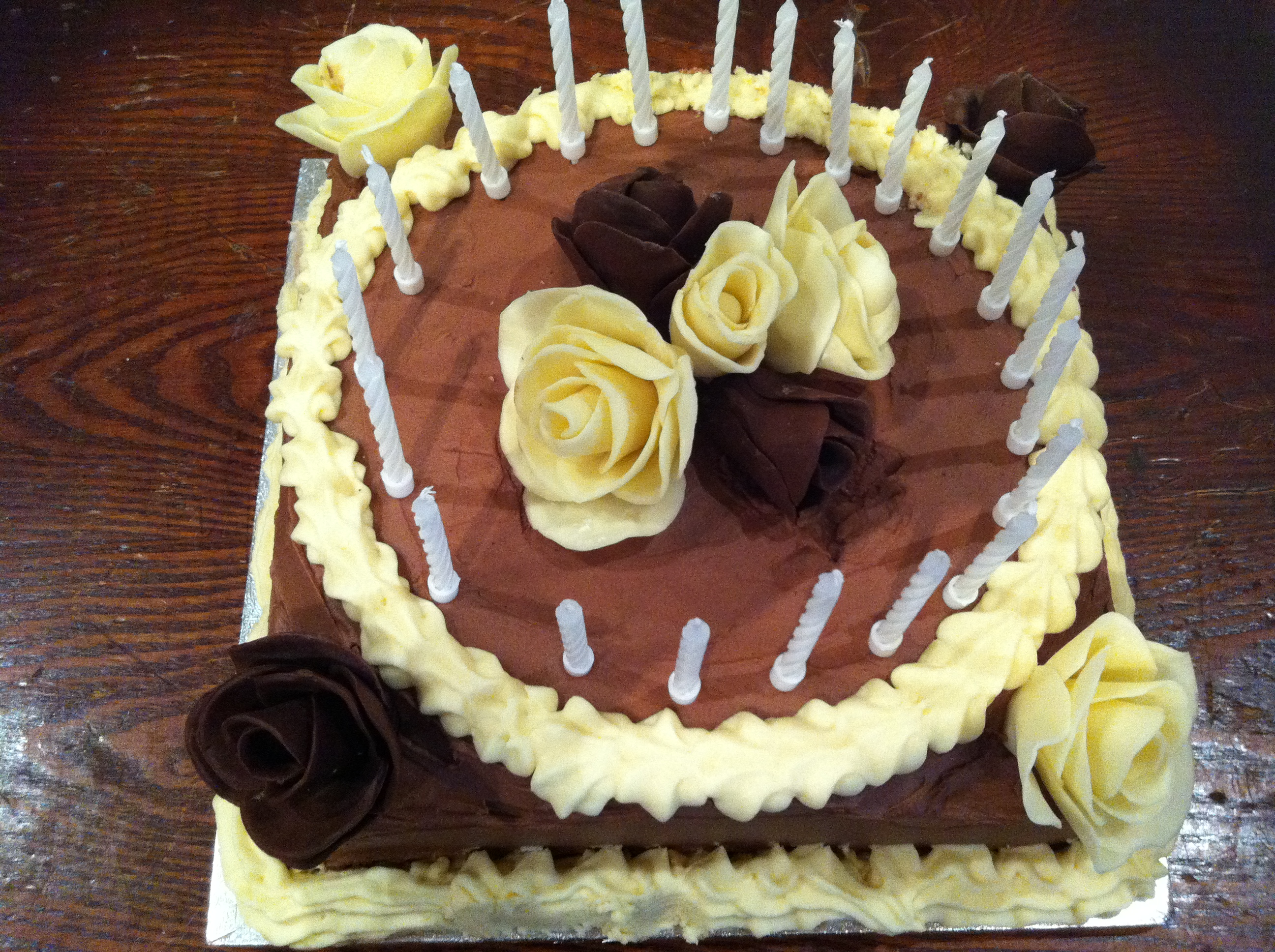 birthday_chocolate_cake