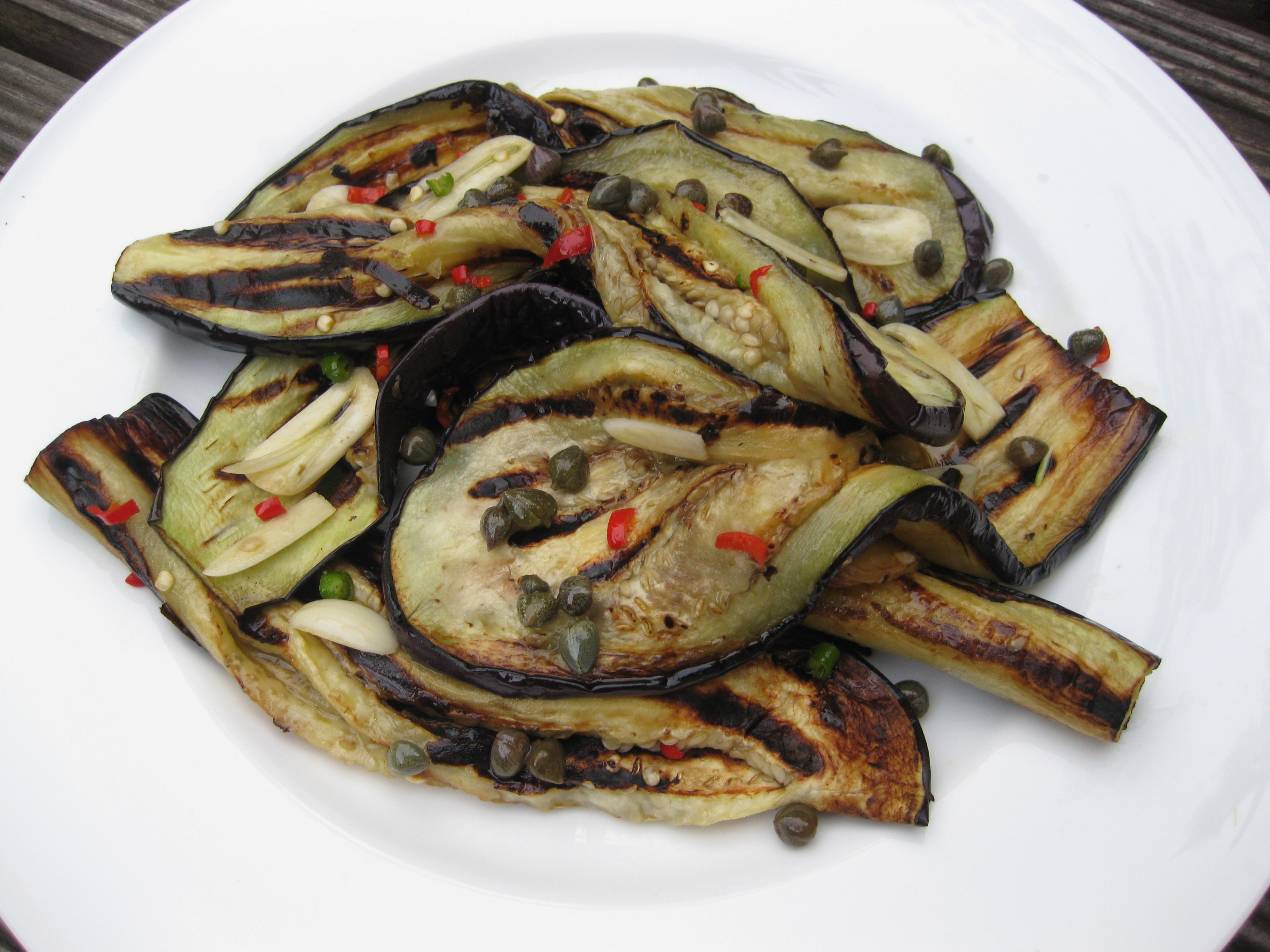 aubergine_summer_salad
