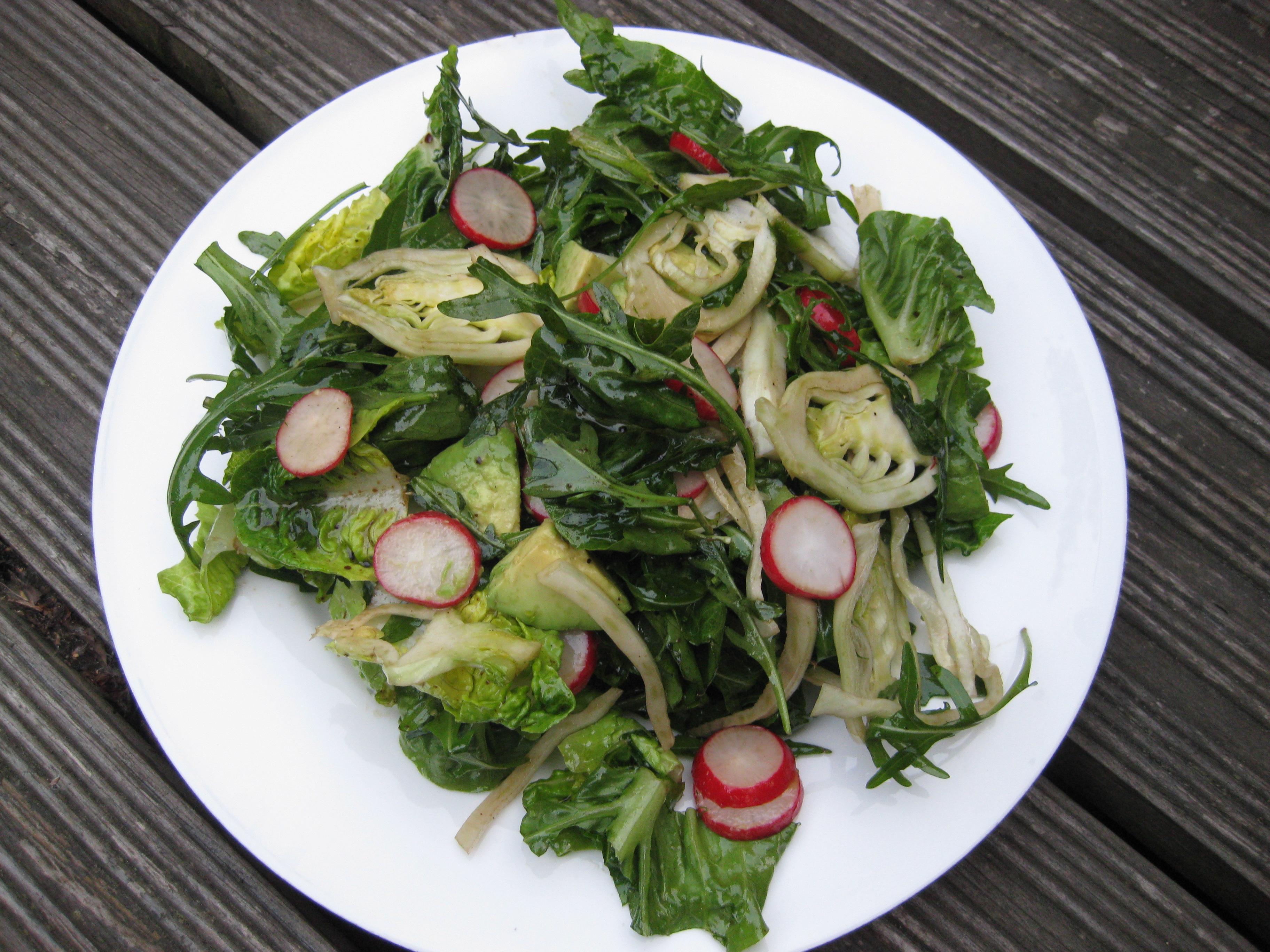 summer_spring_salad