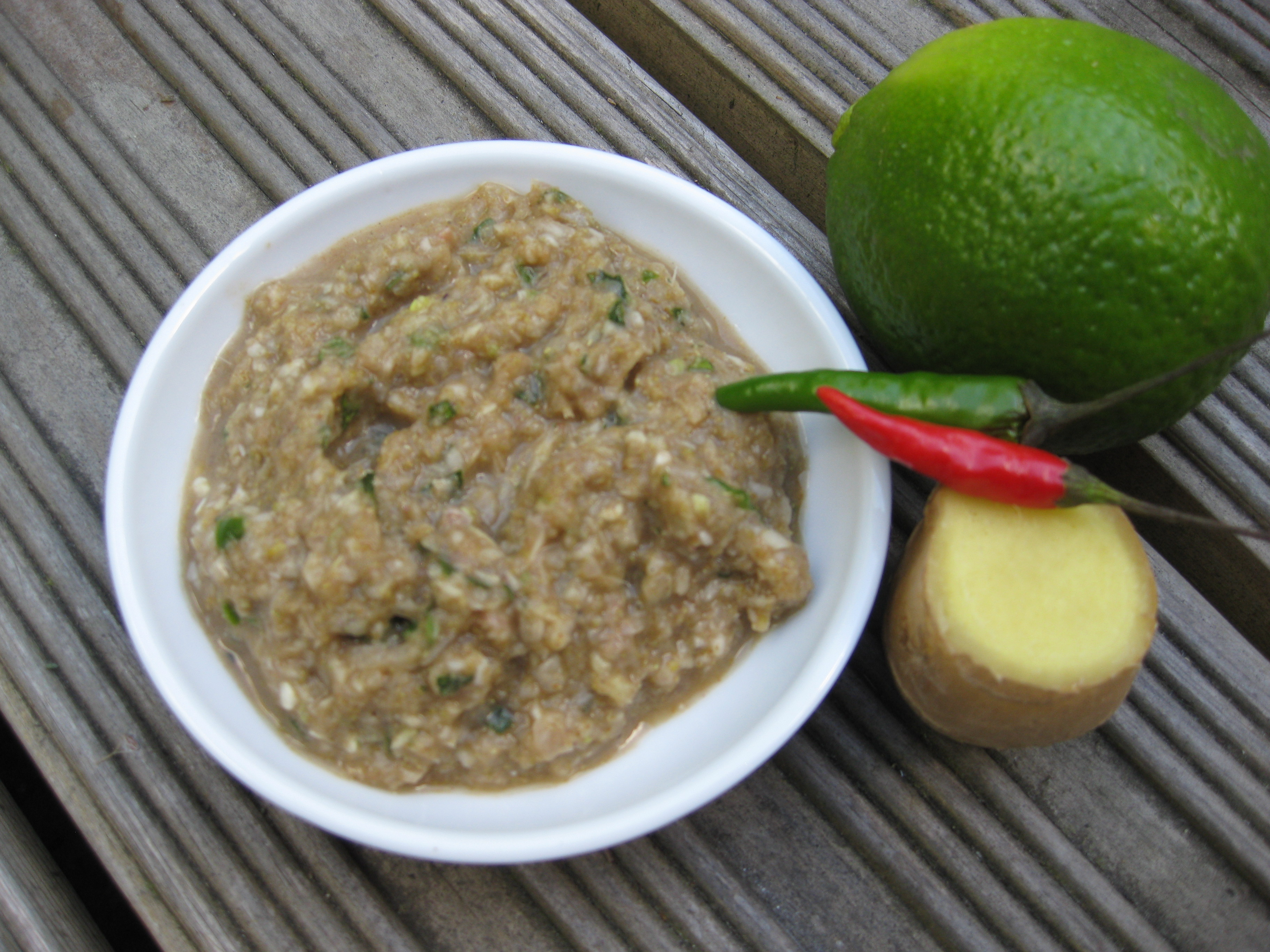 thai_fish_curry_paste