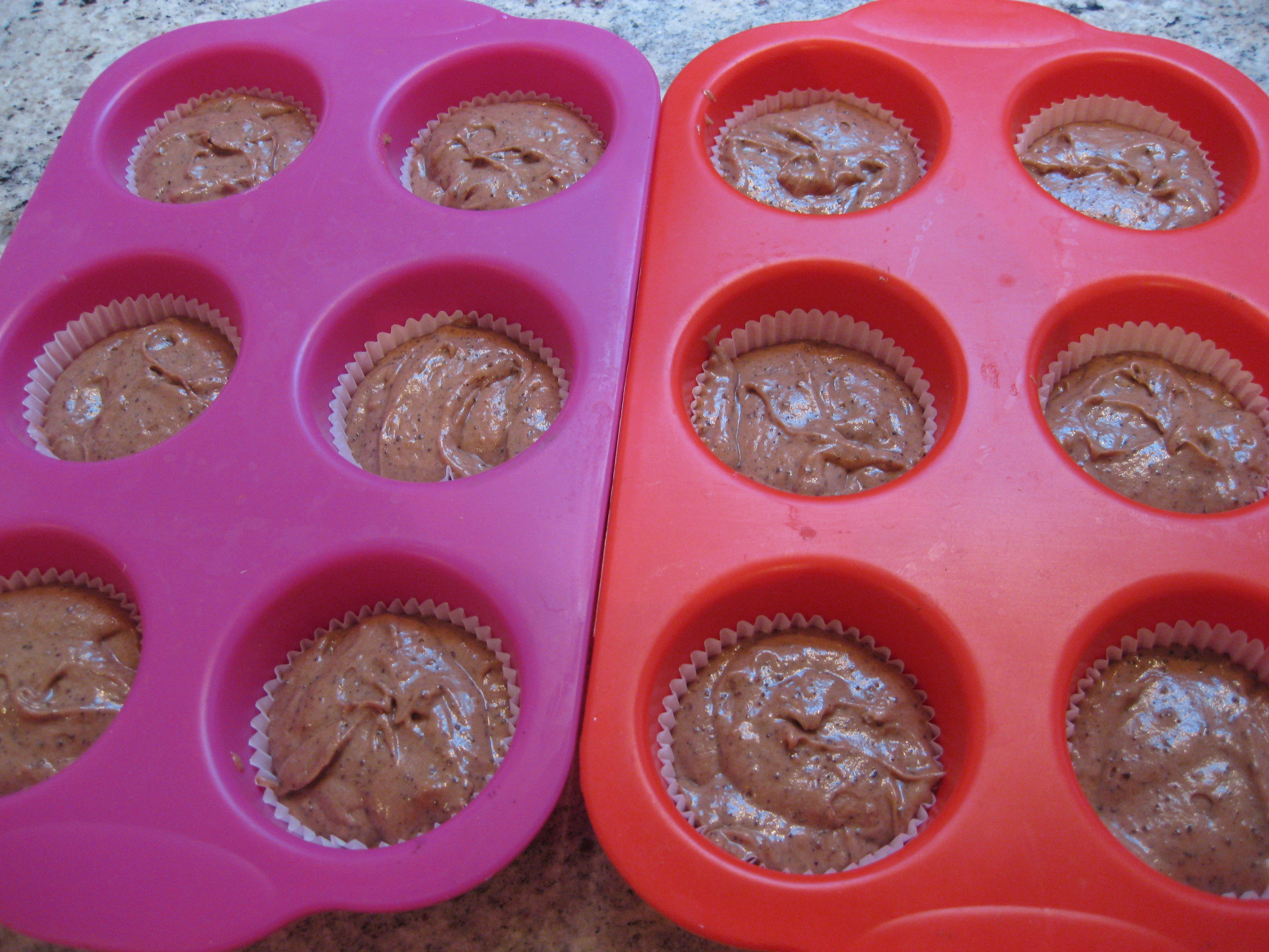 delicious_chocolate_cupcakes