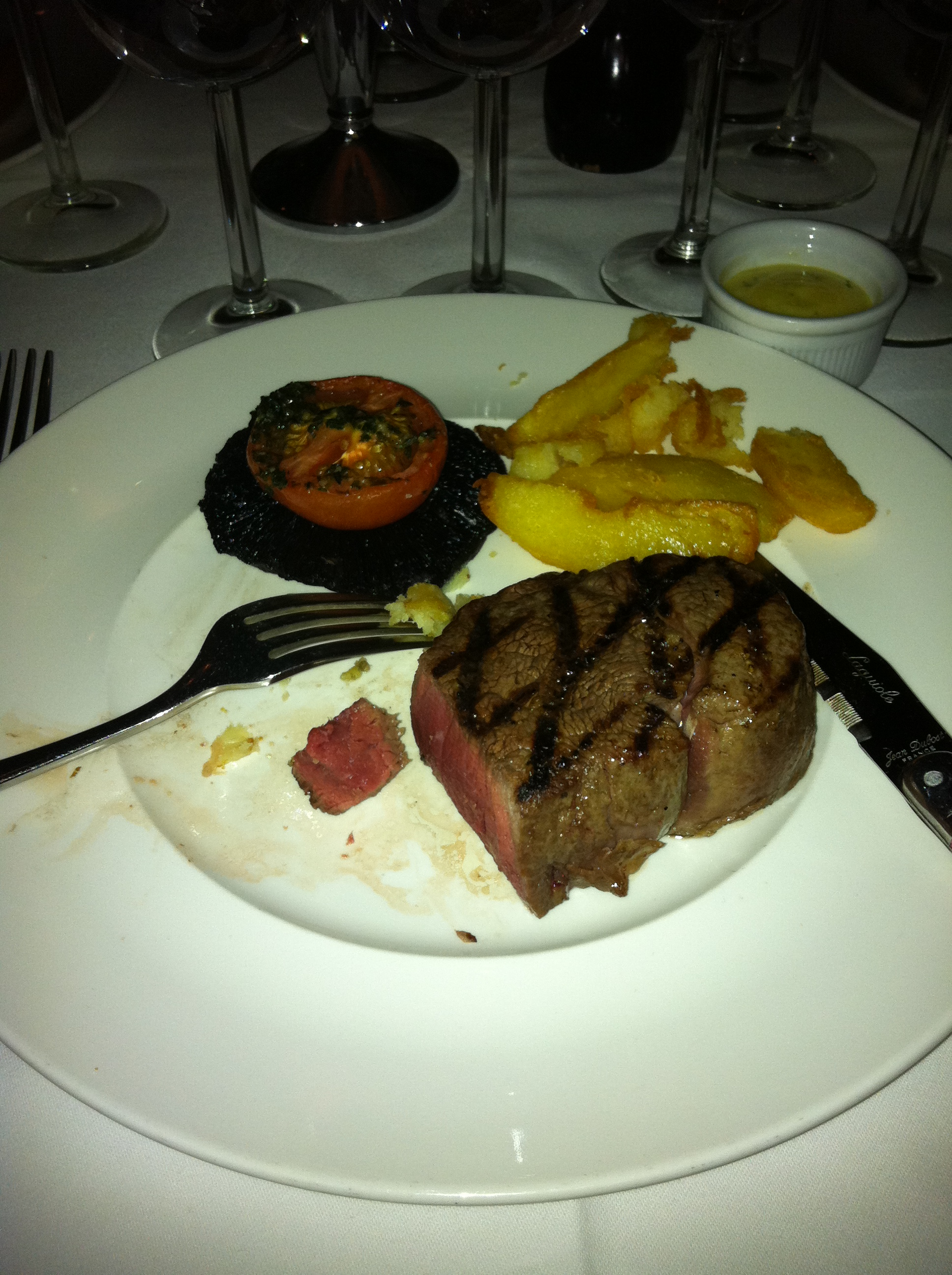 delicious_marco_pierre_white_steak