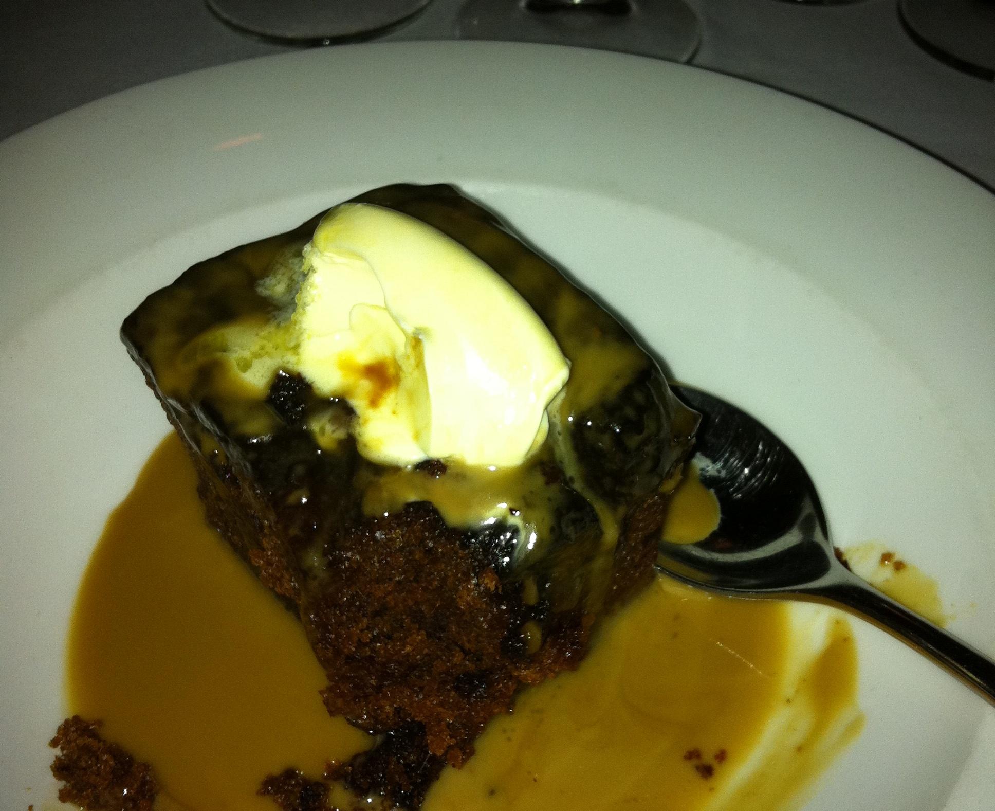 sticky_toffee_pudding