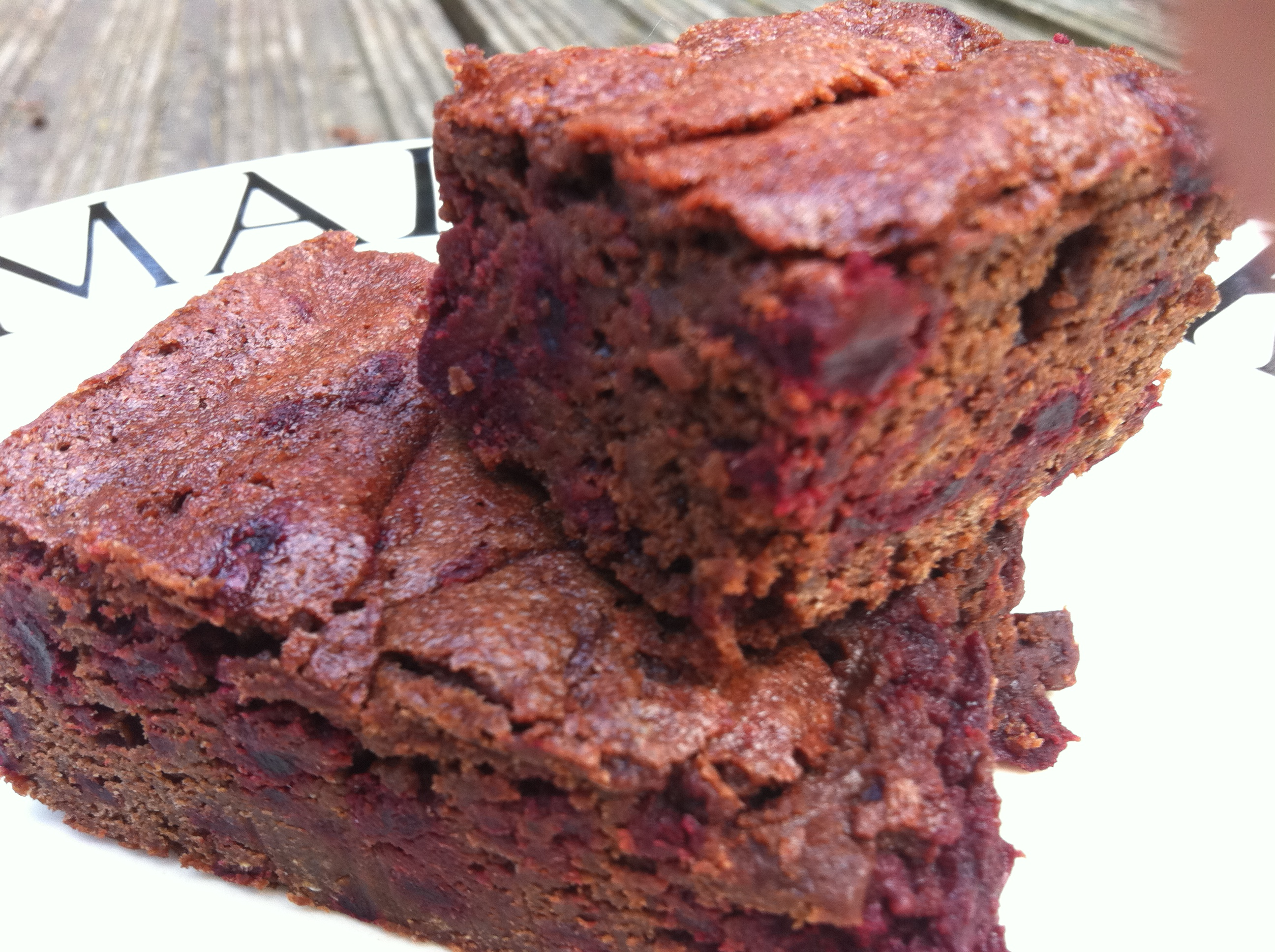 beetroot_brownie