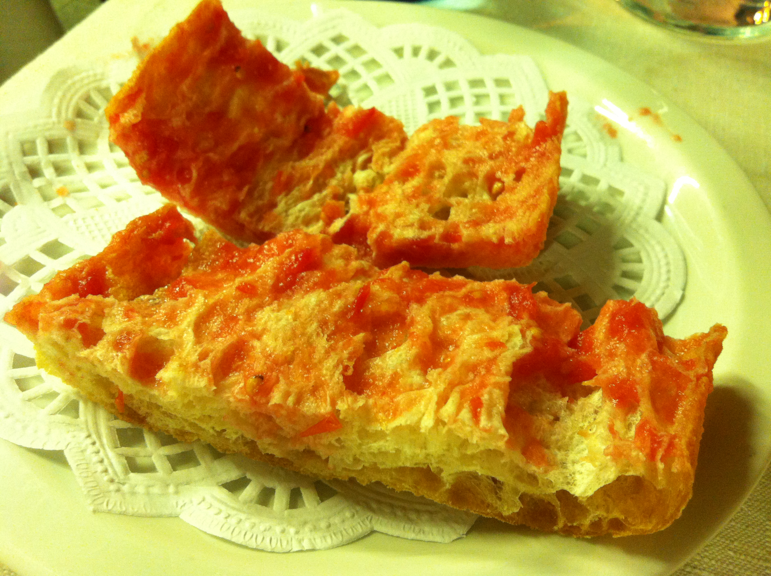 can_majo_tomato_bread