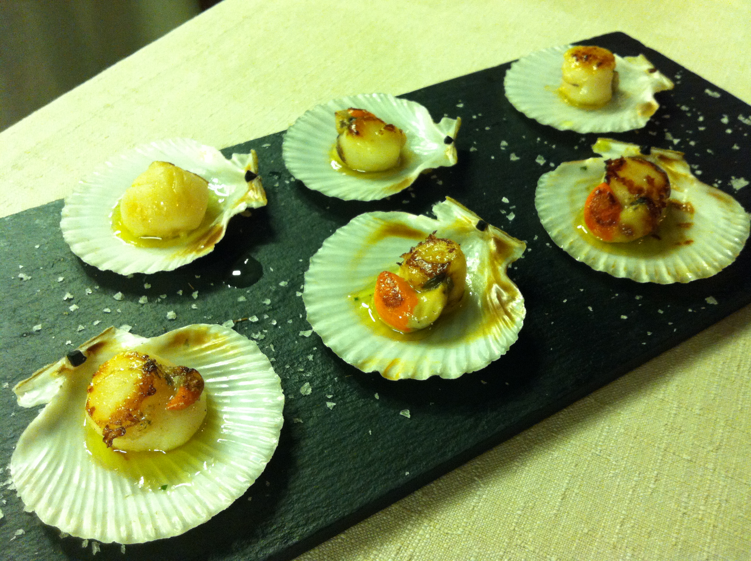 scallops_can_majo