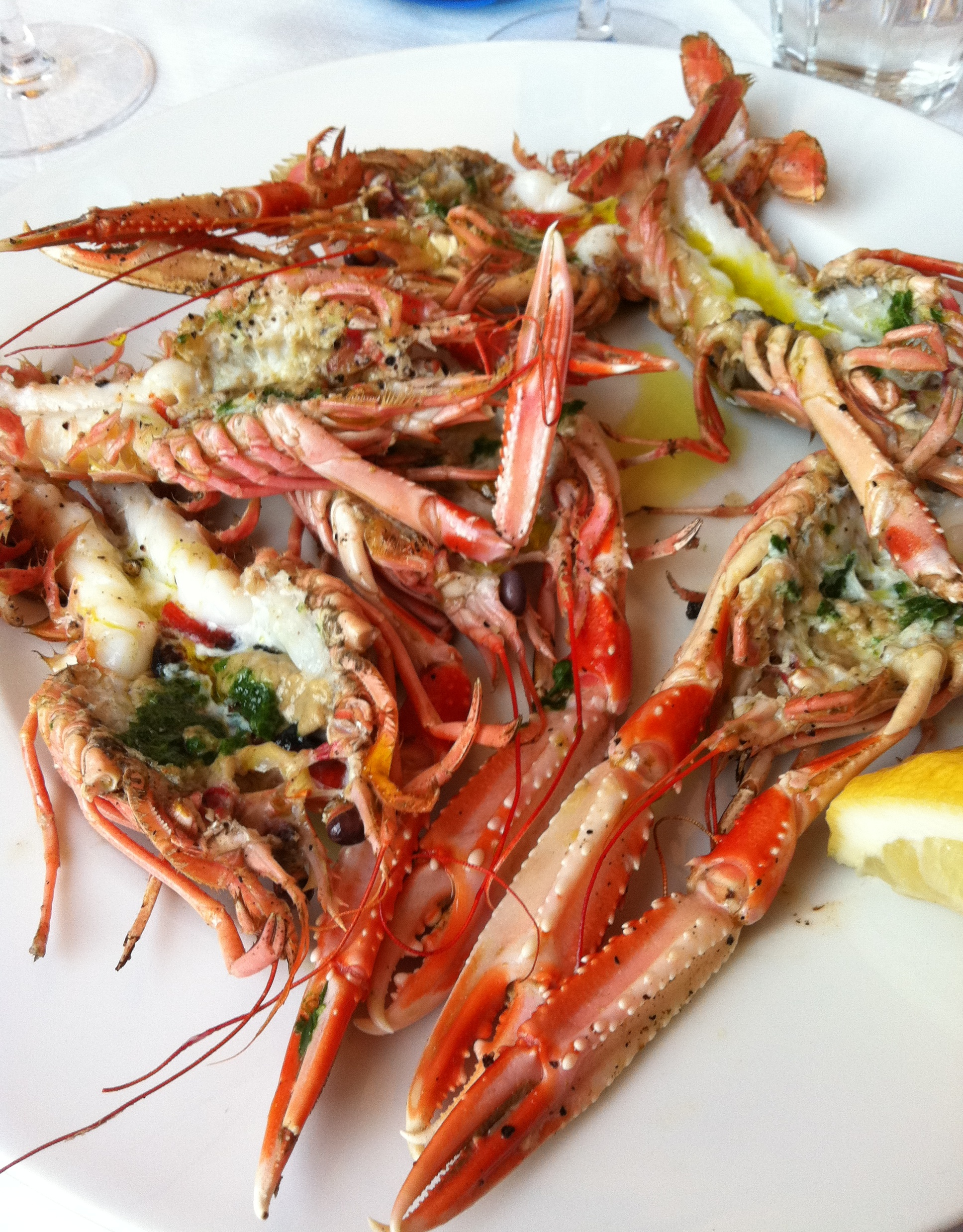 roast_langoustines_river_cafe