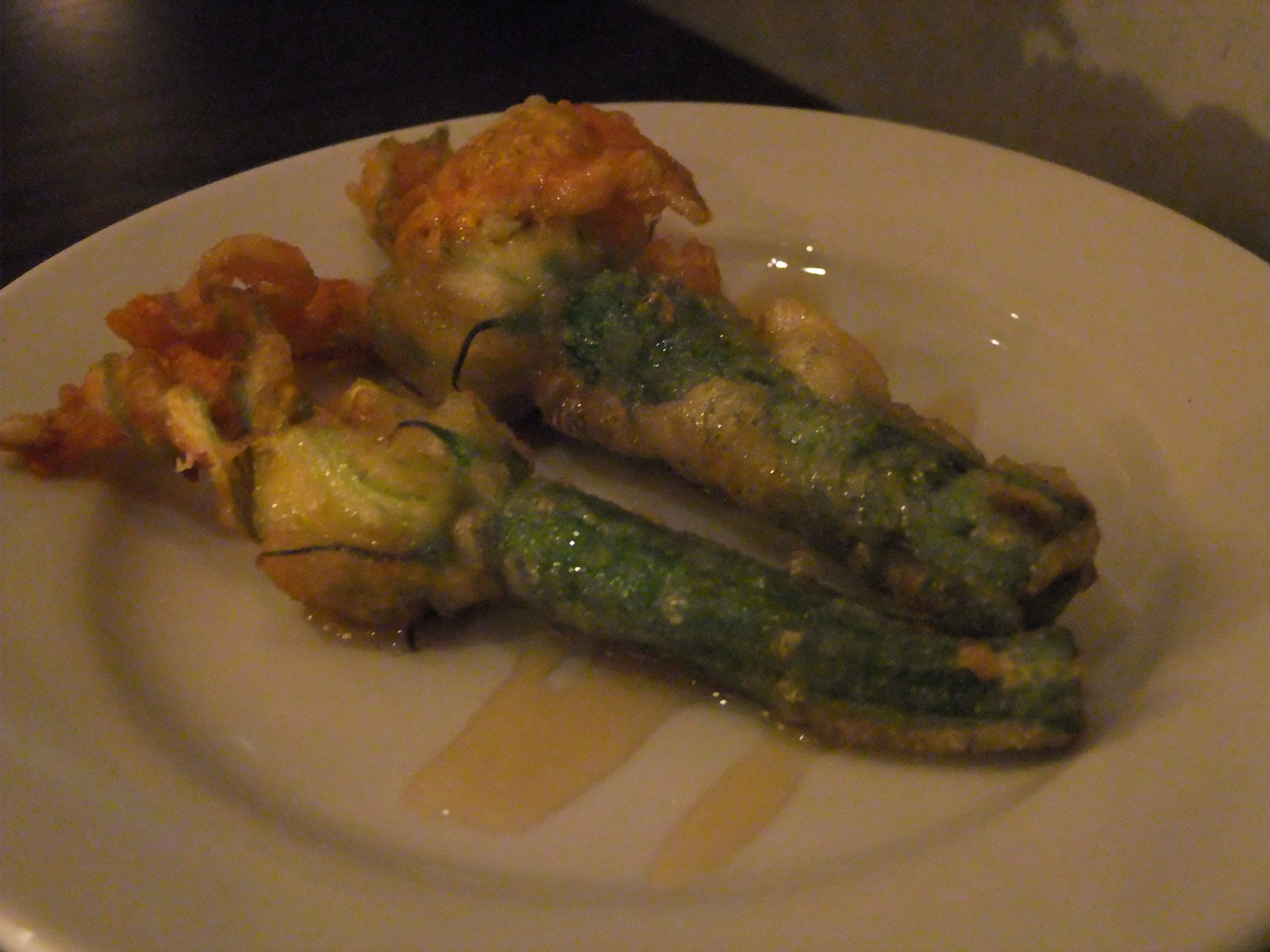 stuffed_courgette_flower
