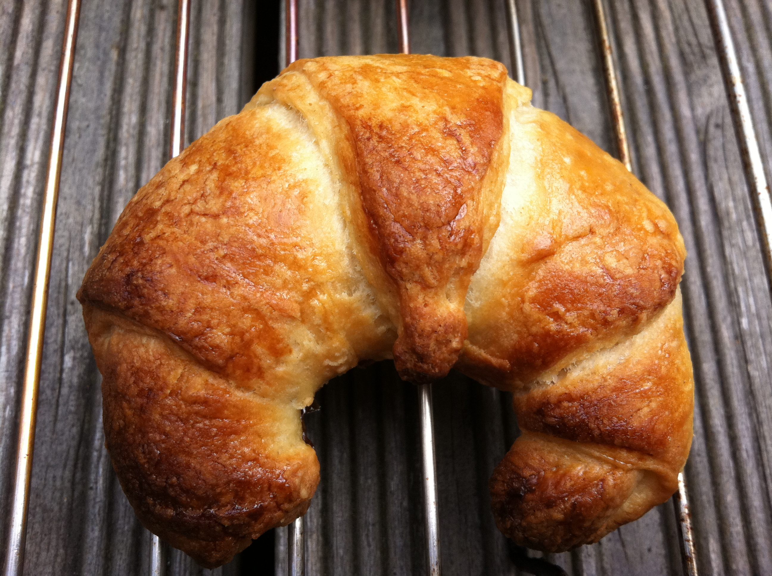homemade_croissant