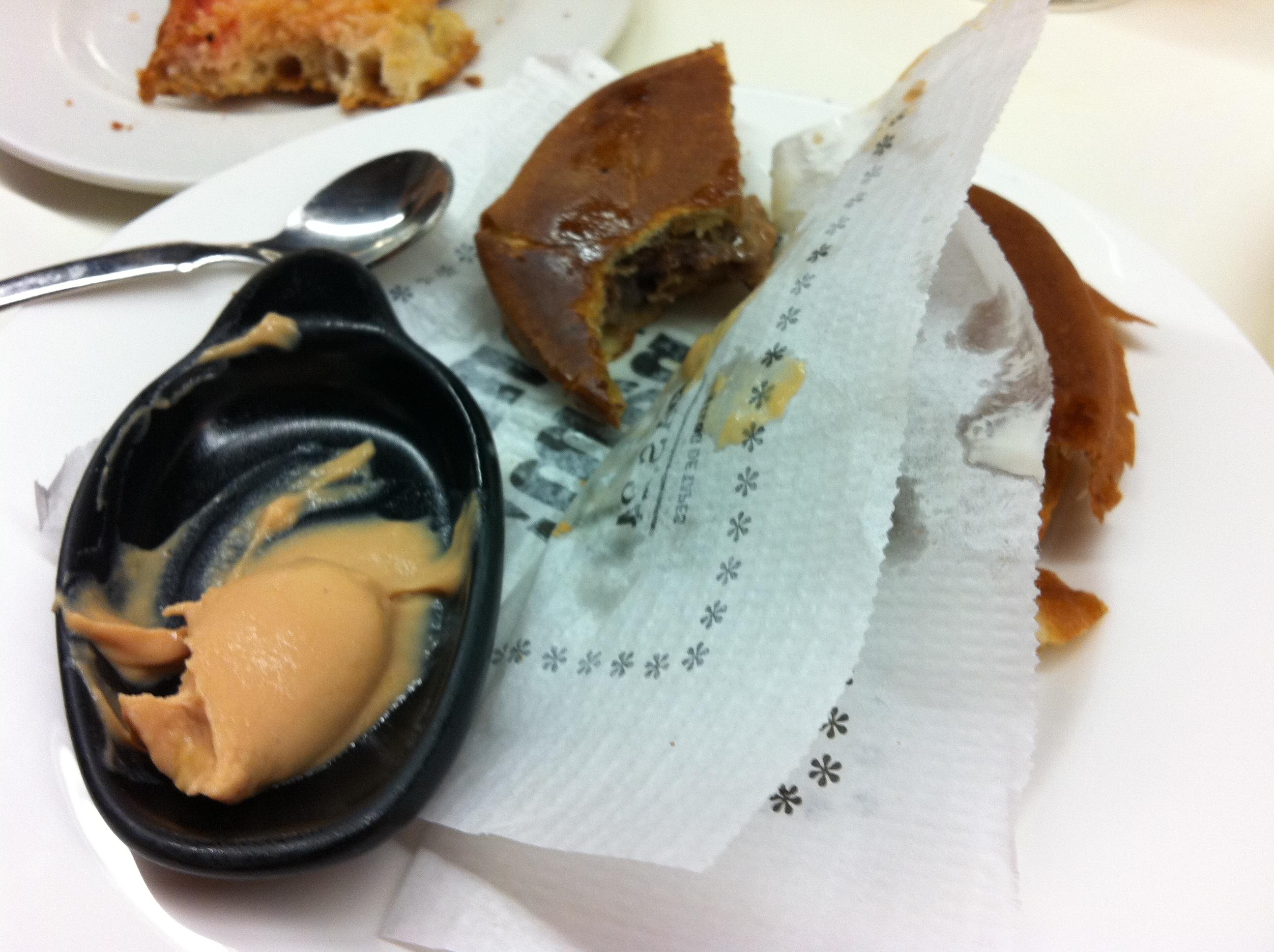 mc_foie_burger_carles_abellan