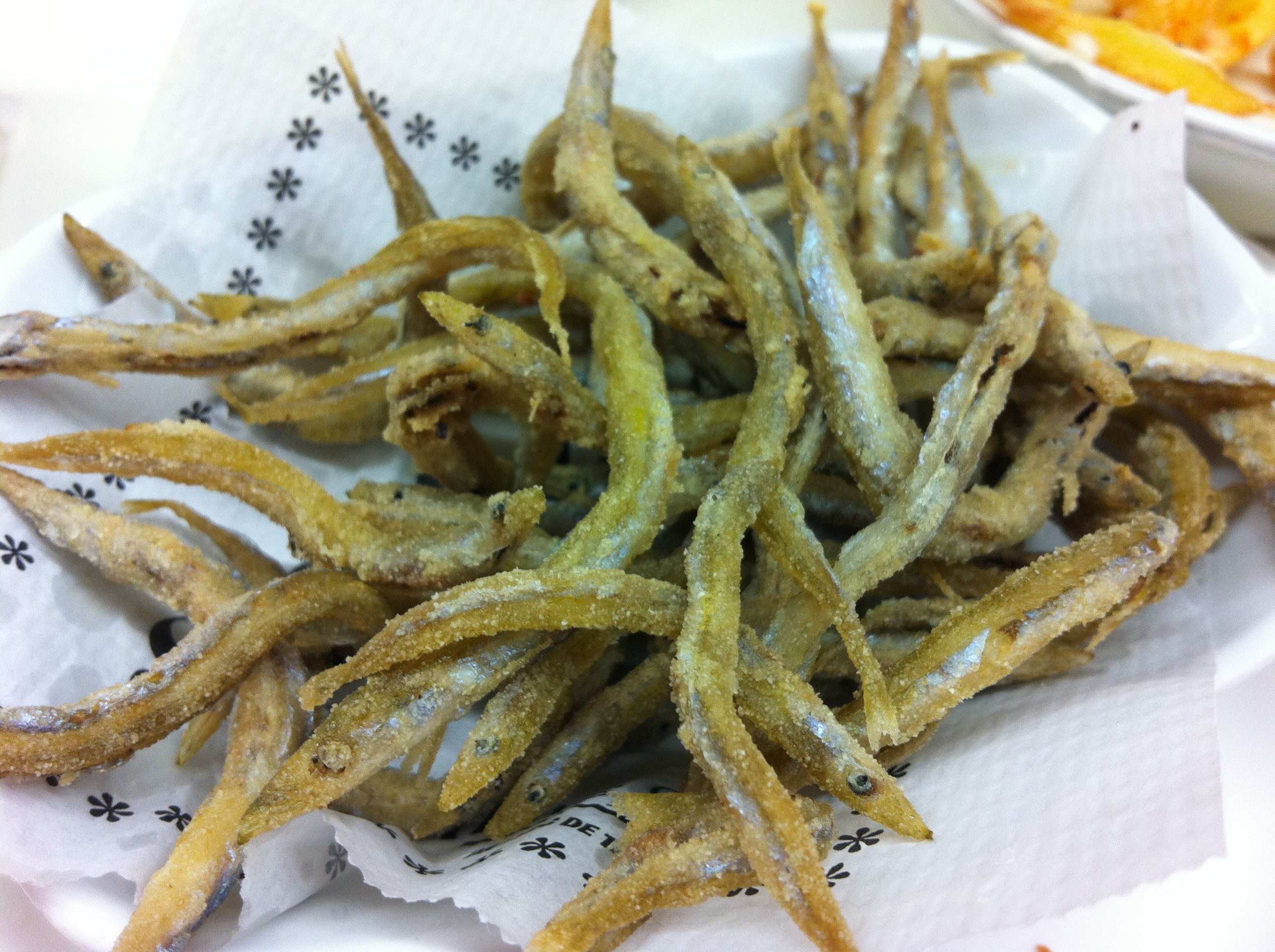 fried_fish_tapas_24