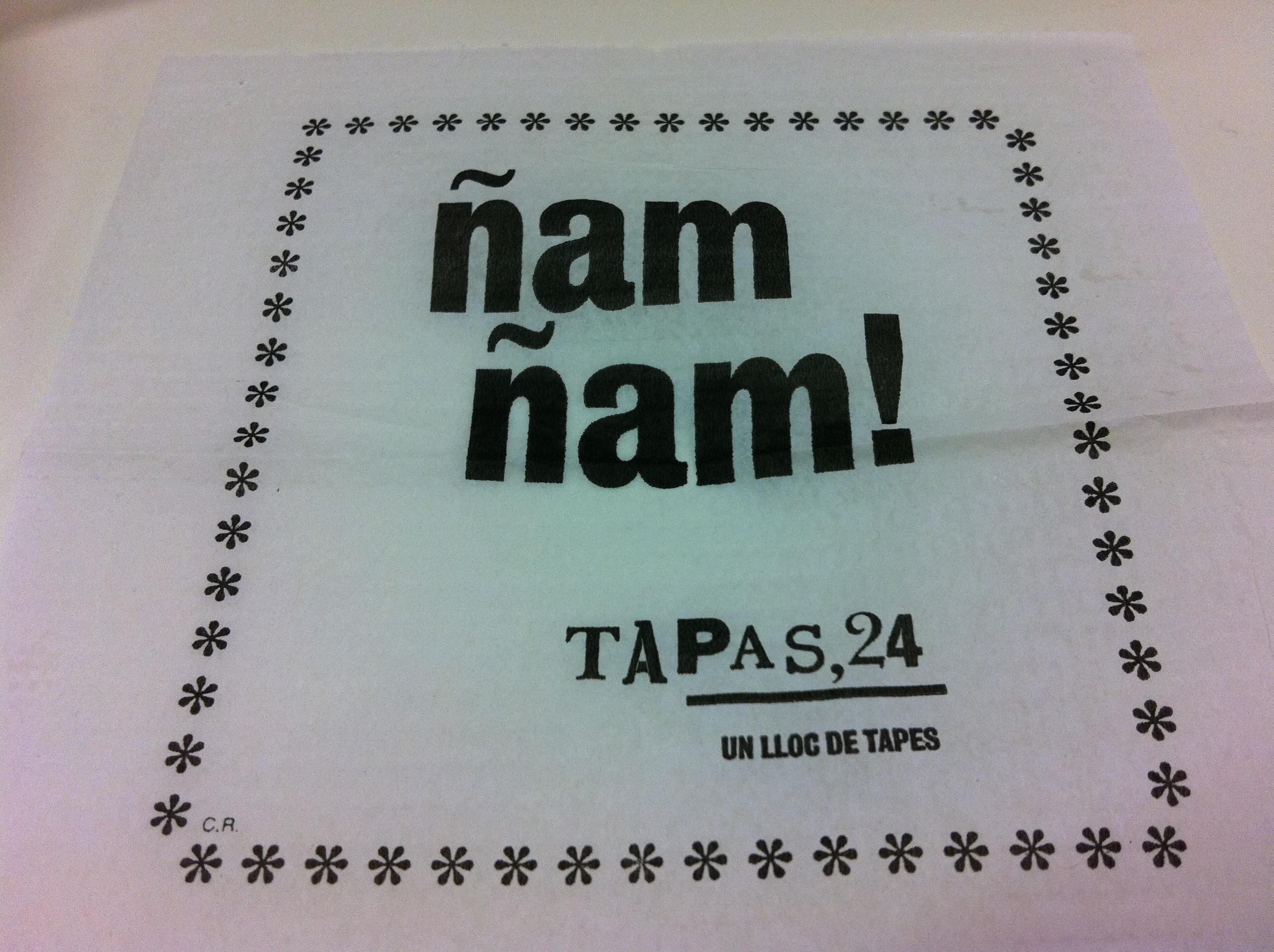 Tapac_24