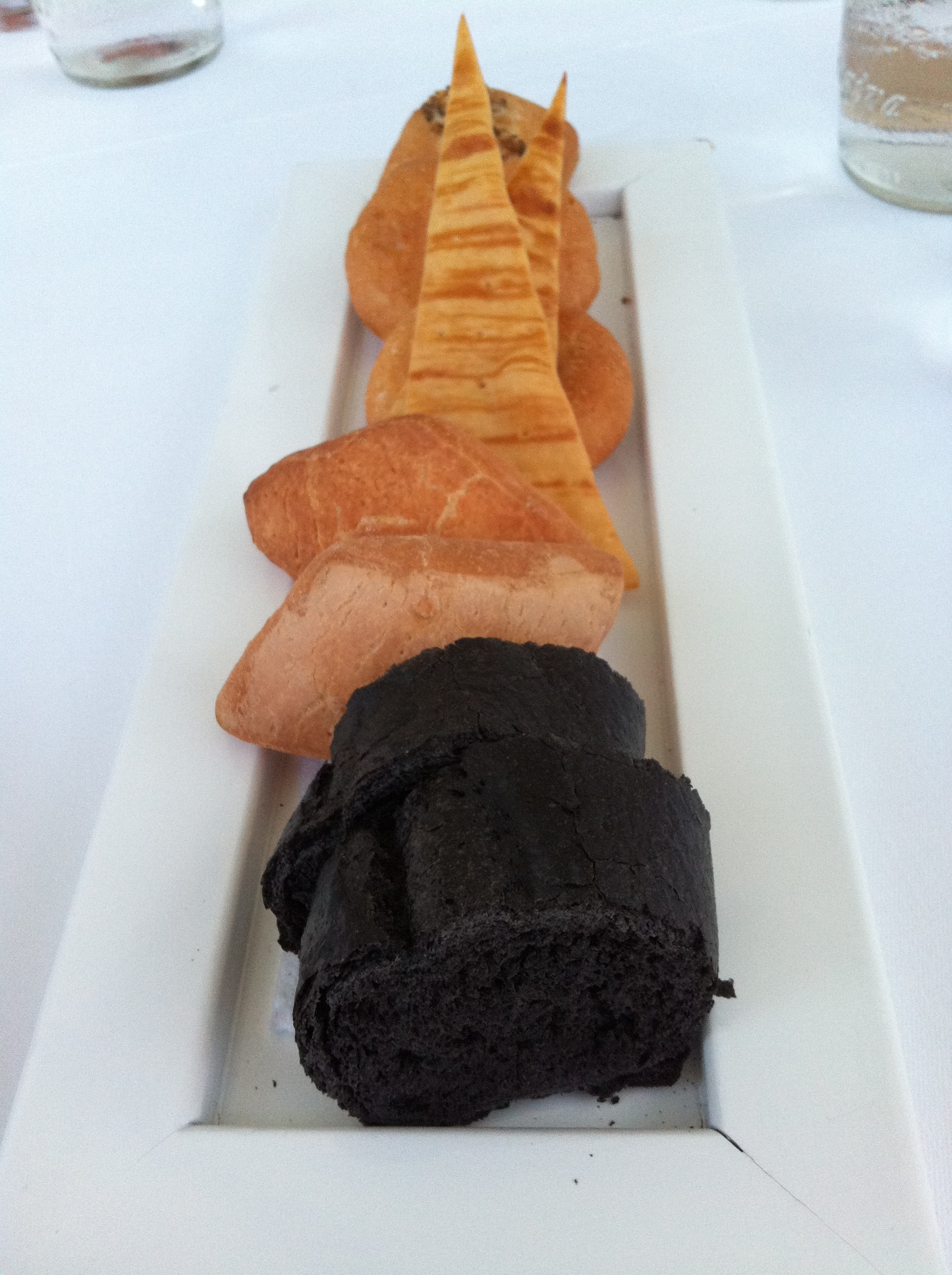 uliassi_bread