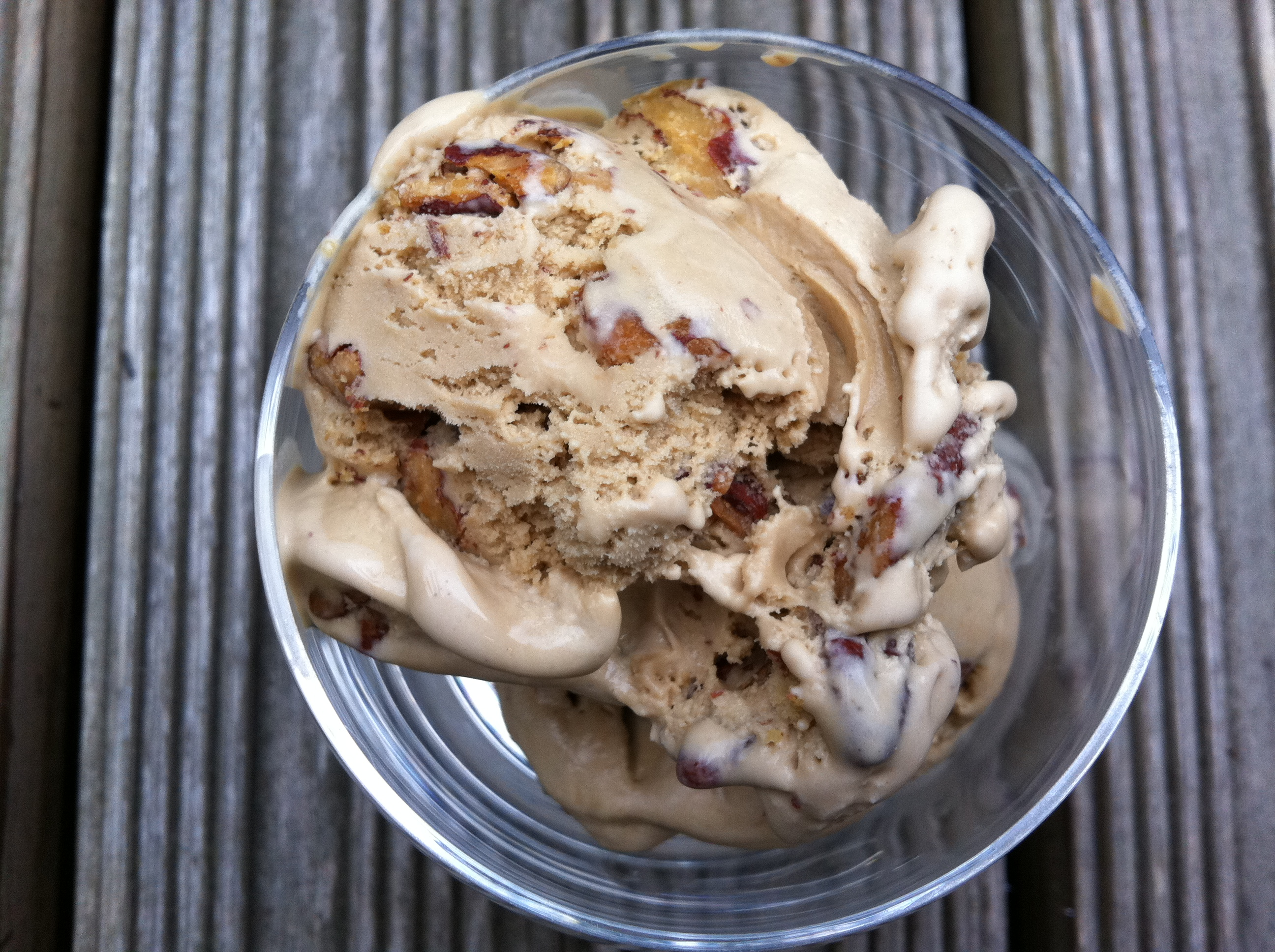 butterscotch_pecan_ice_cream_david_lebowitz