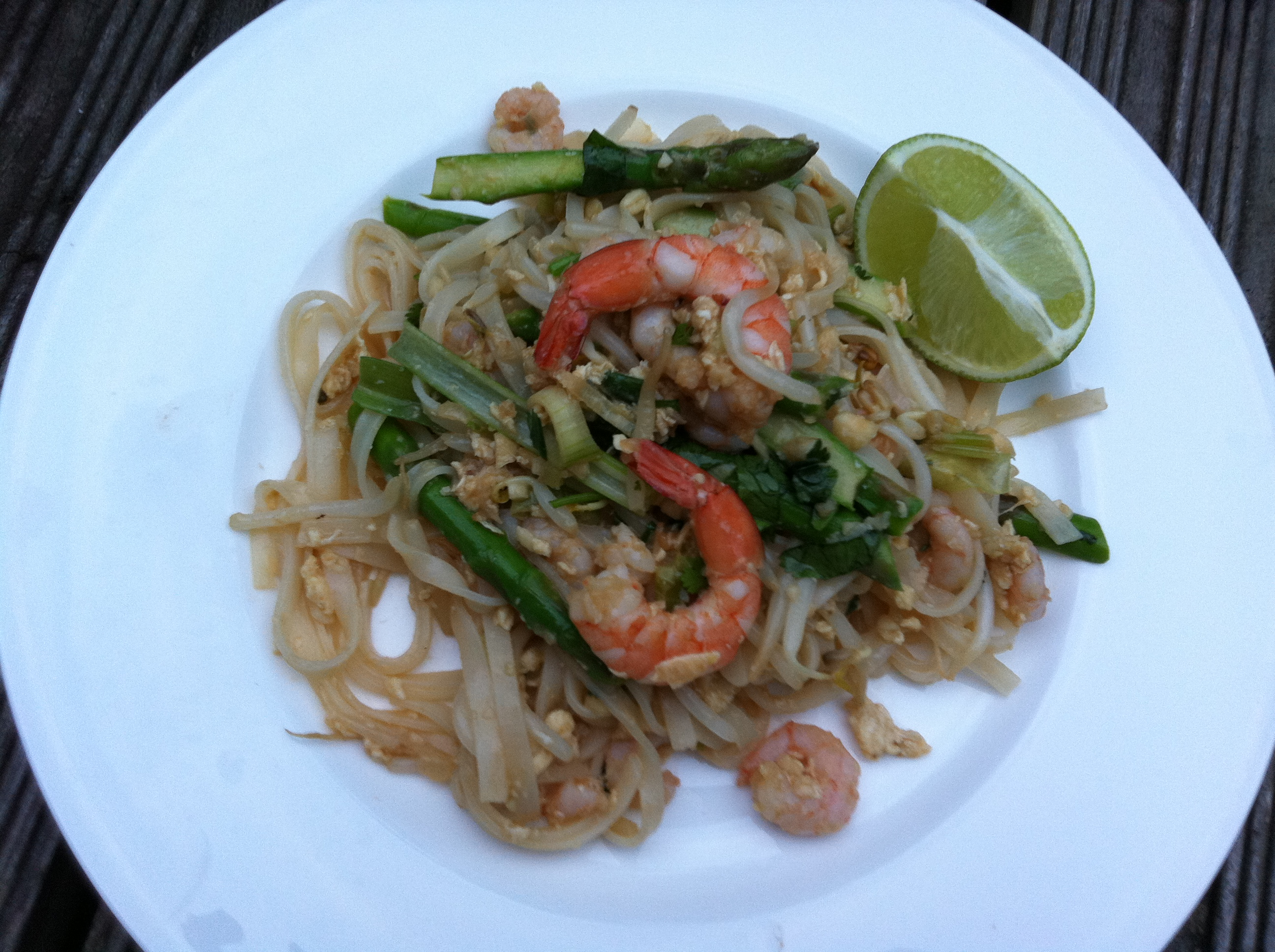 perfect_pad_thai_noodles