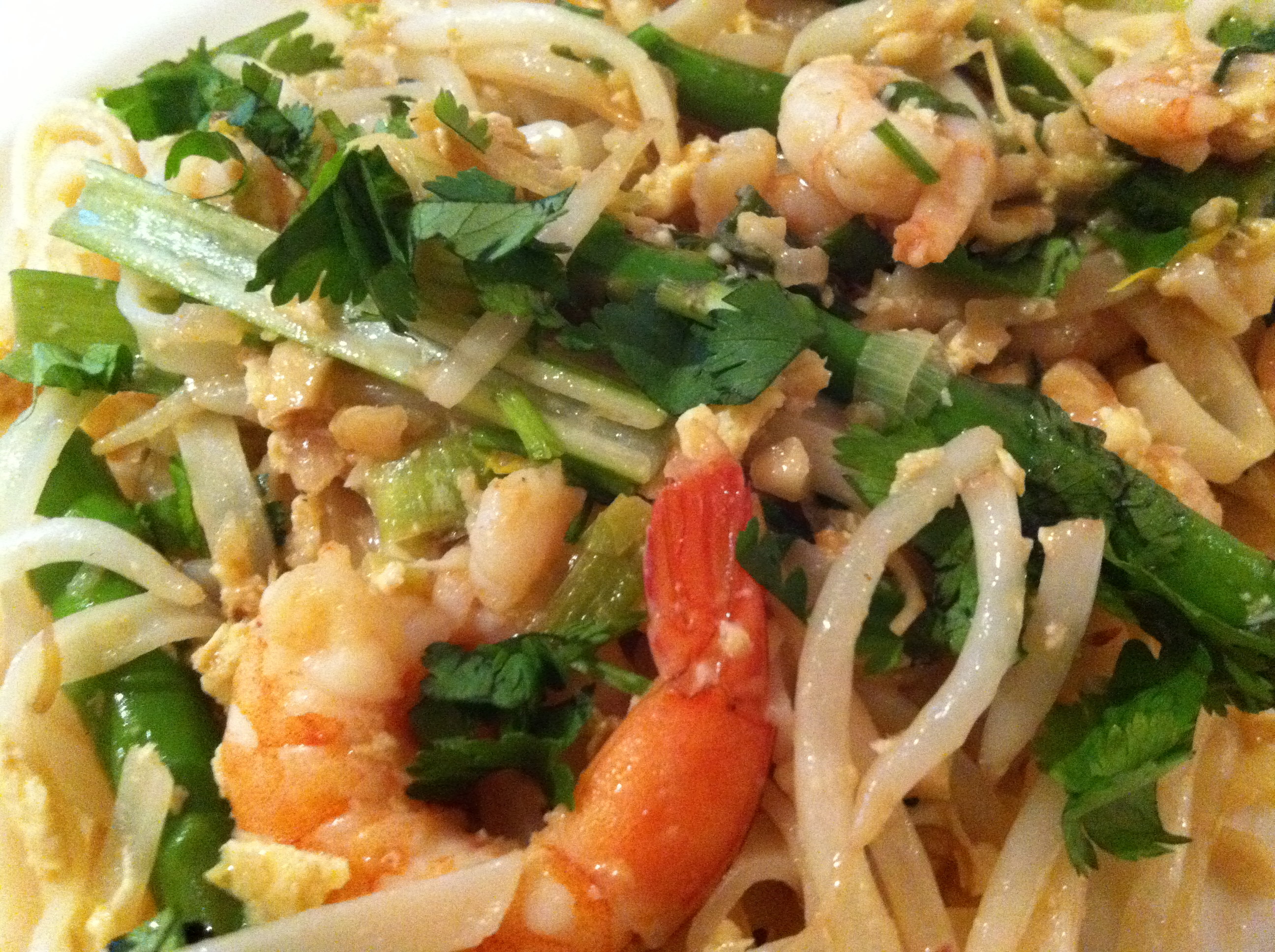 pad_thai_for_beginners