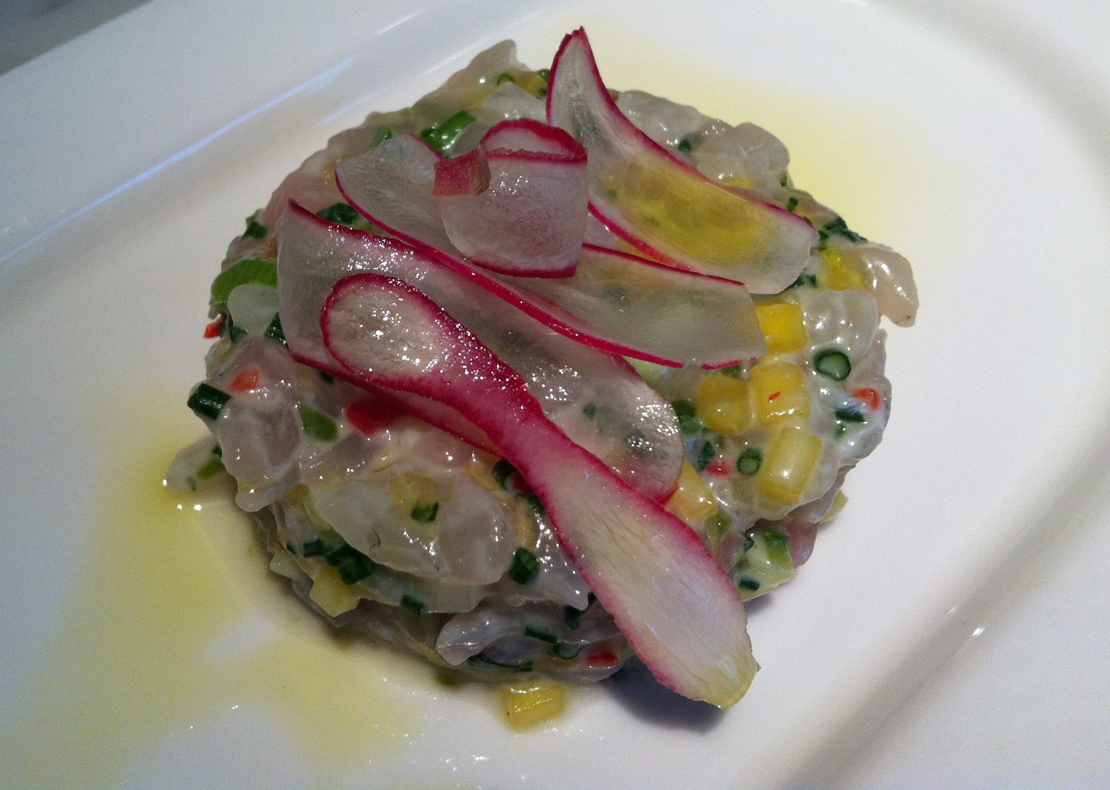 sea_bass_ceviche