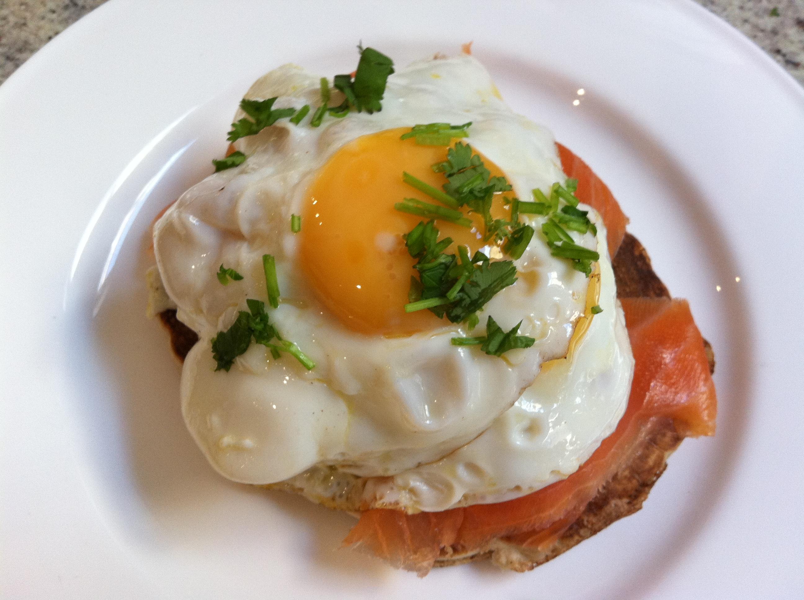 buckwheat_pancakes_egg