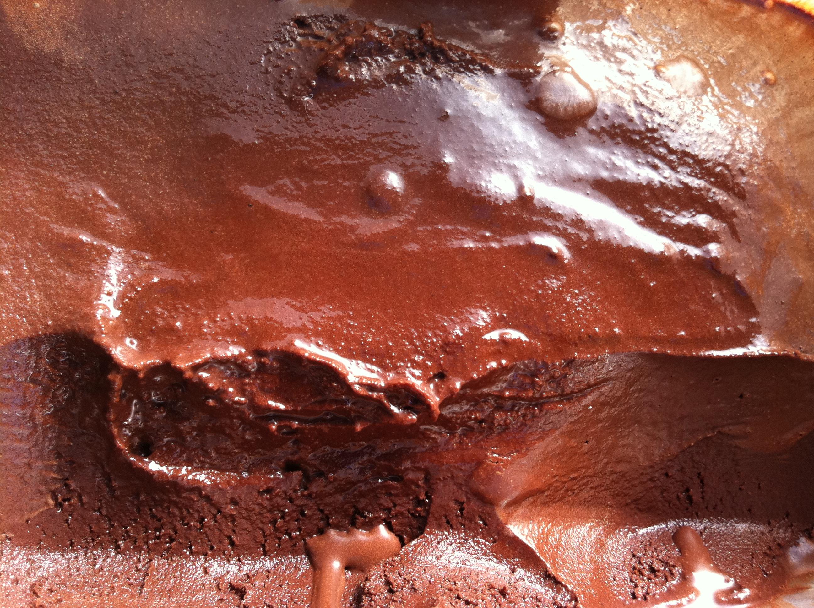 chocolate_sorbet