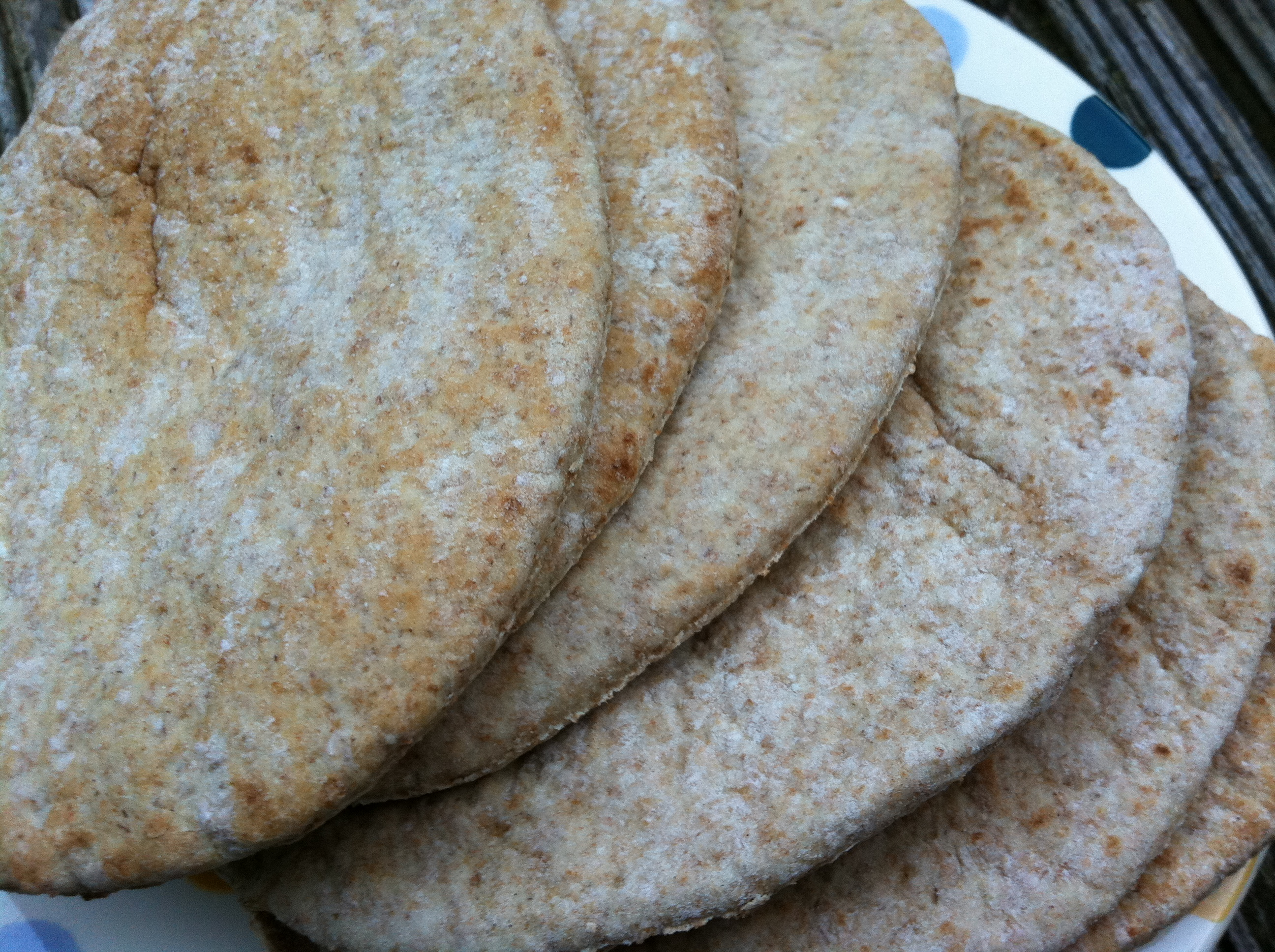 wholemeal_pitta