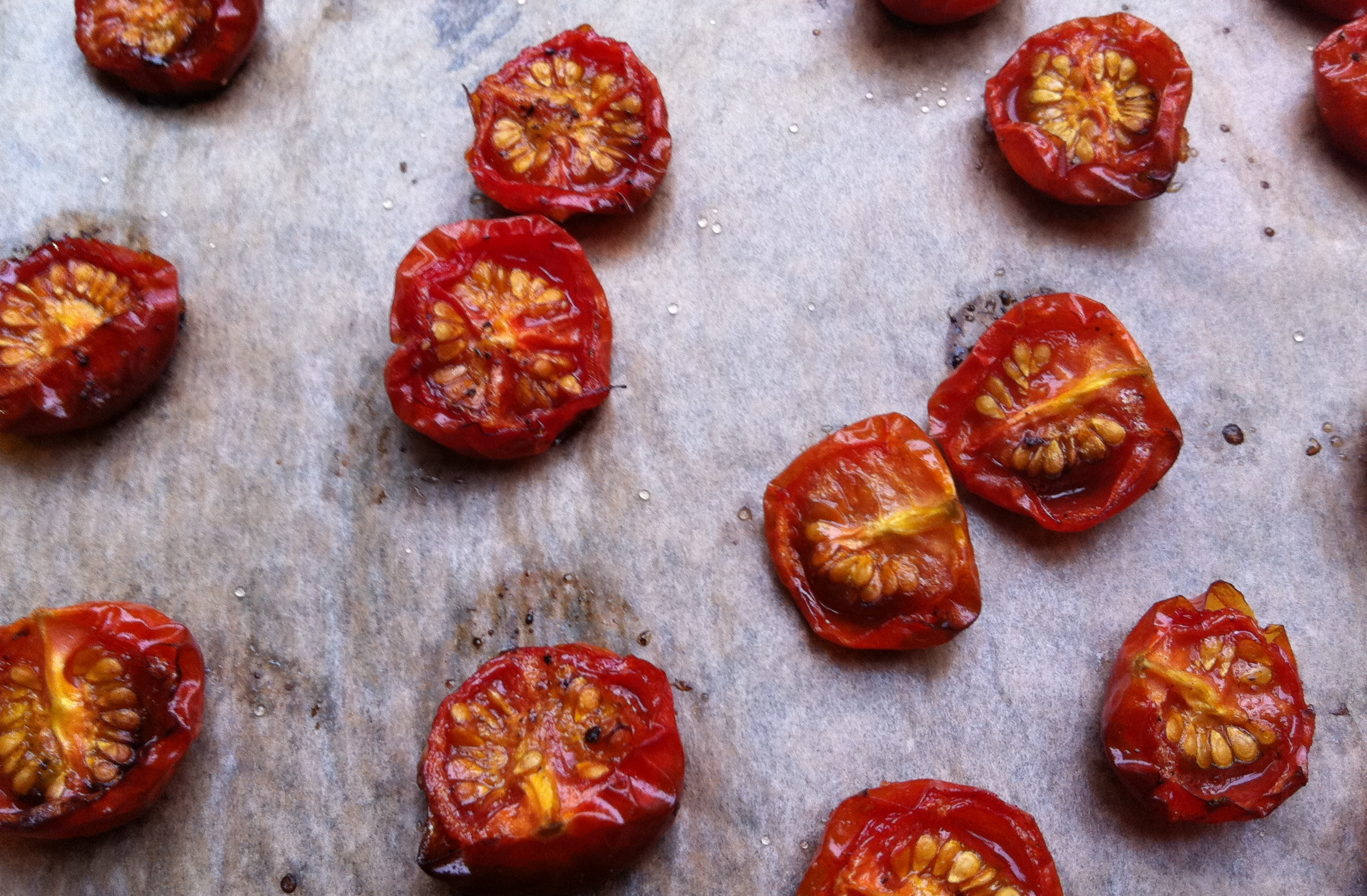 oven_dried_tomatoes