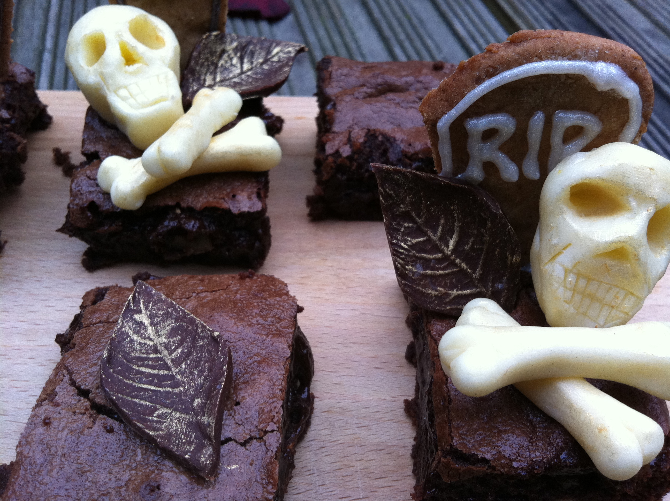 chocolate_brownie_Halloween