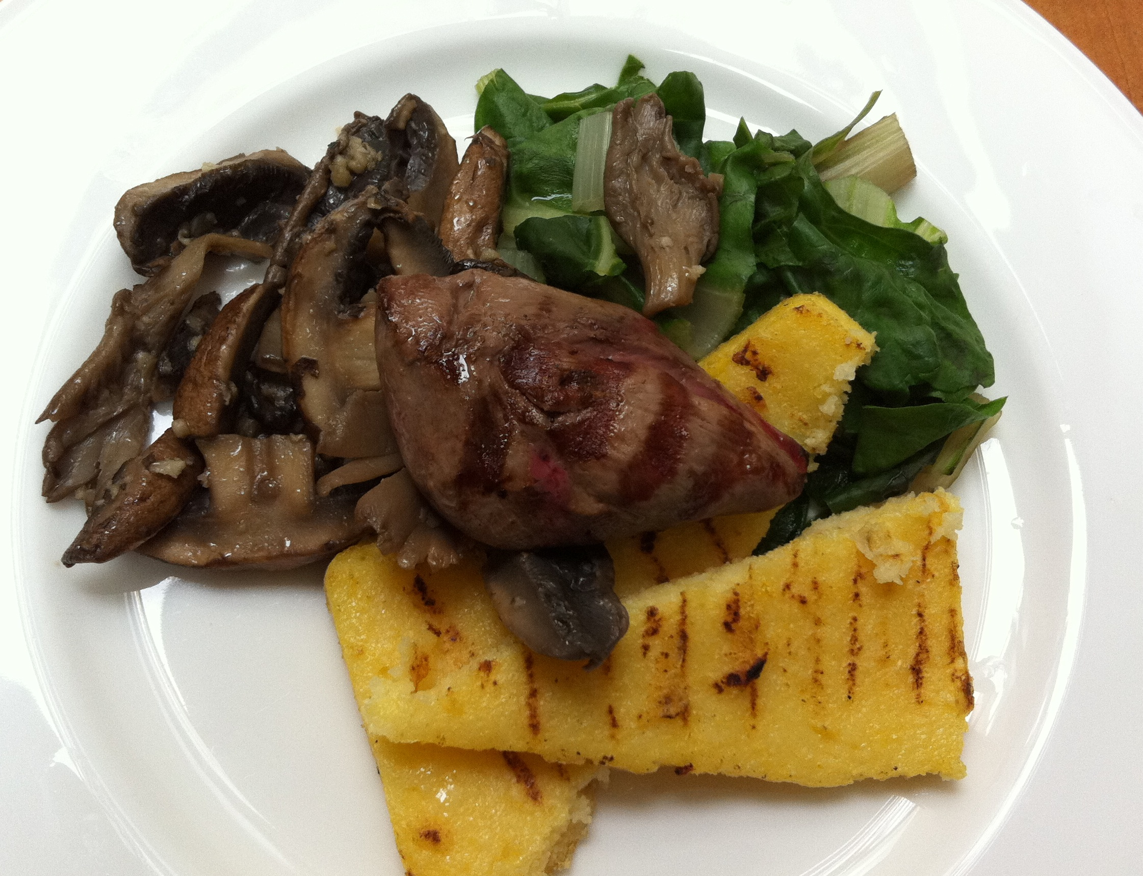 pigeon_with_polenta