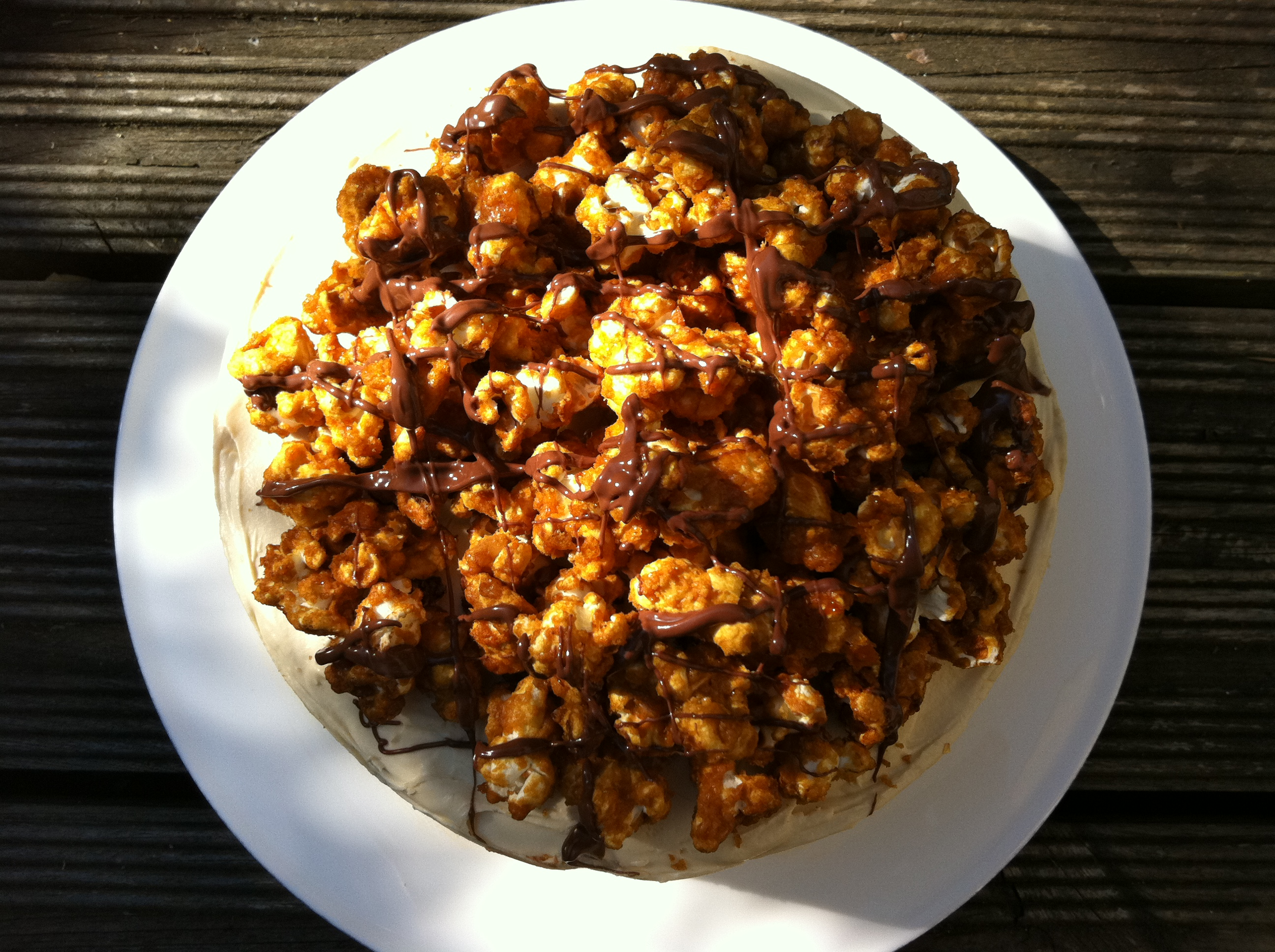 toffee_popcorn_layer_cake