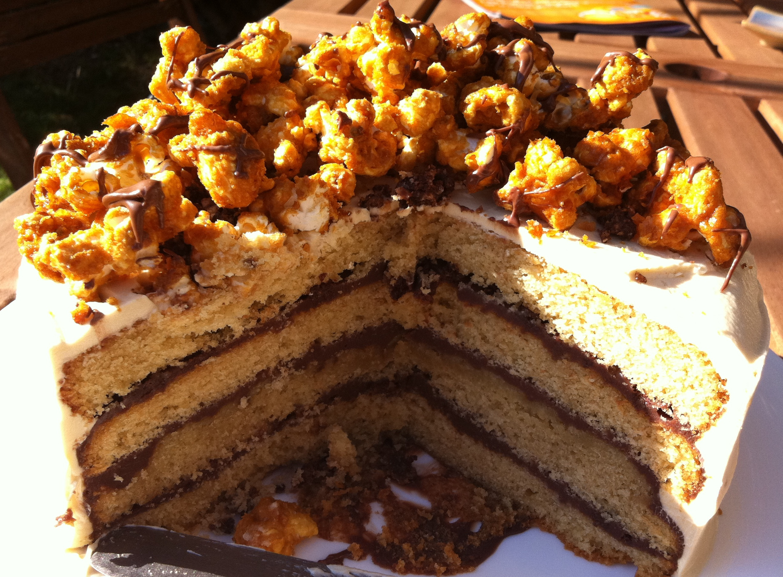 toffee_cake_popcorn_chocolate_ganache