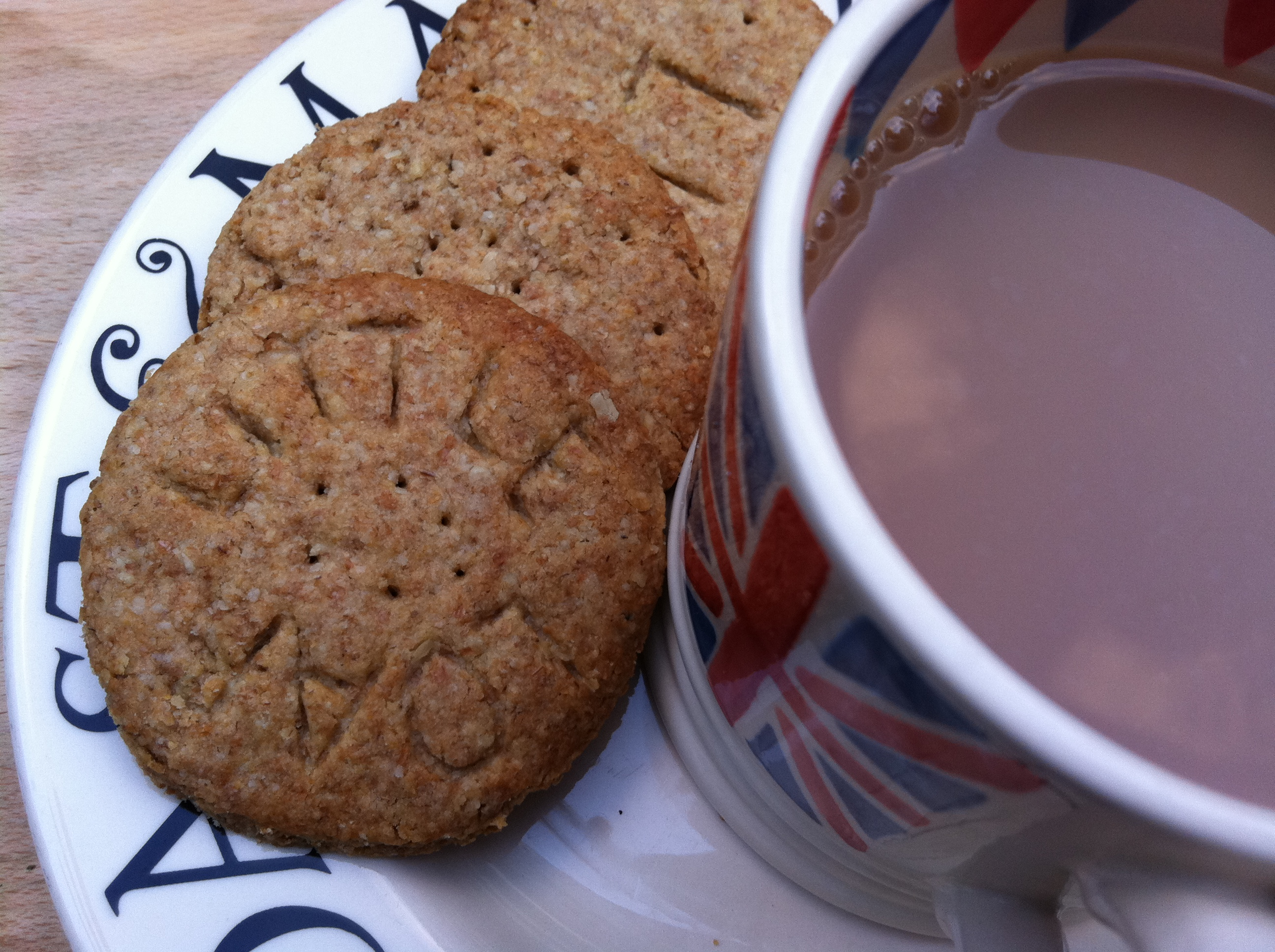 homemade_digestives
