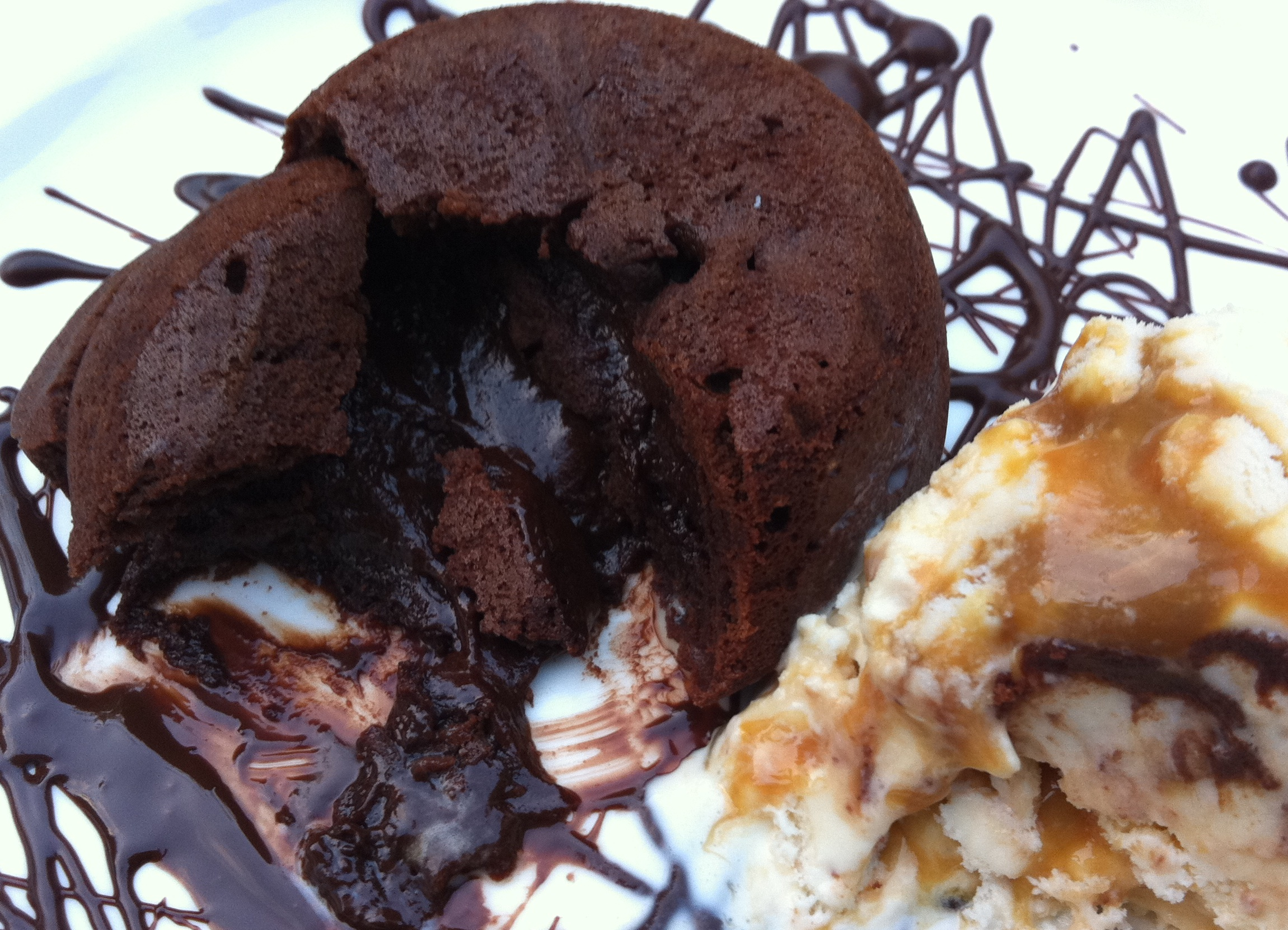chocolate_fondant_molten_middle