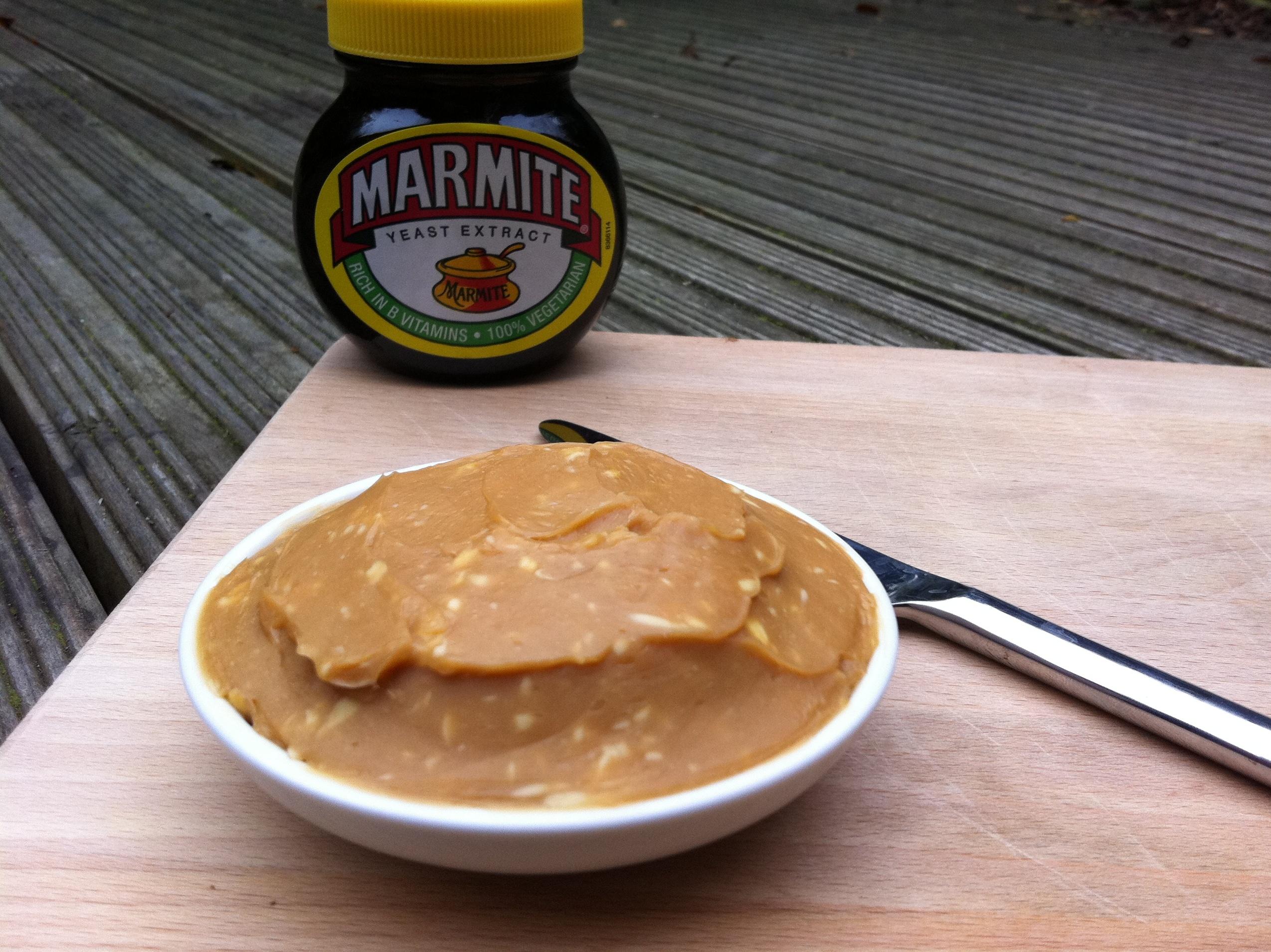 marmite_butter