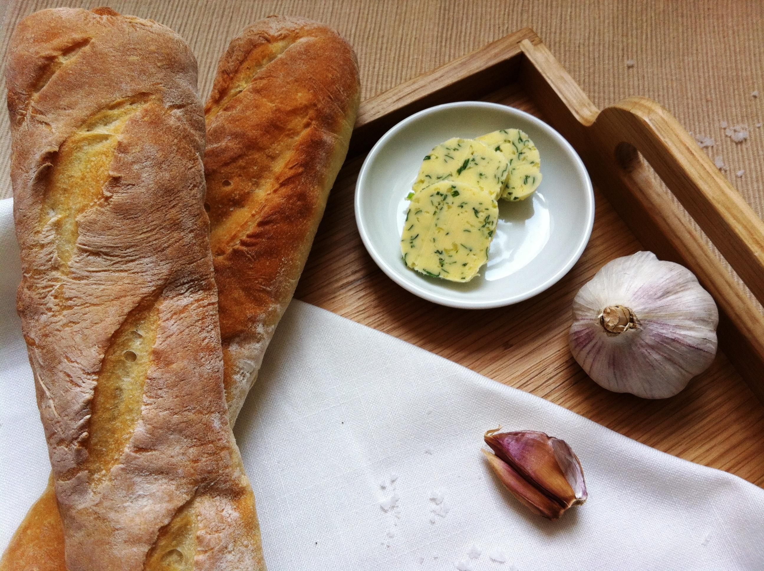 garlic_baguette