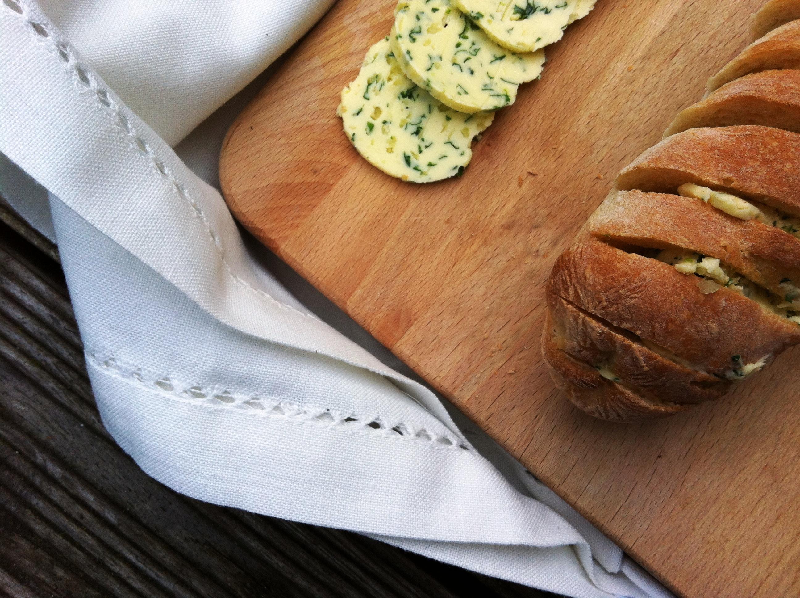 butter Archives - thelittleloaf