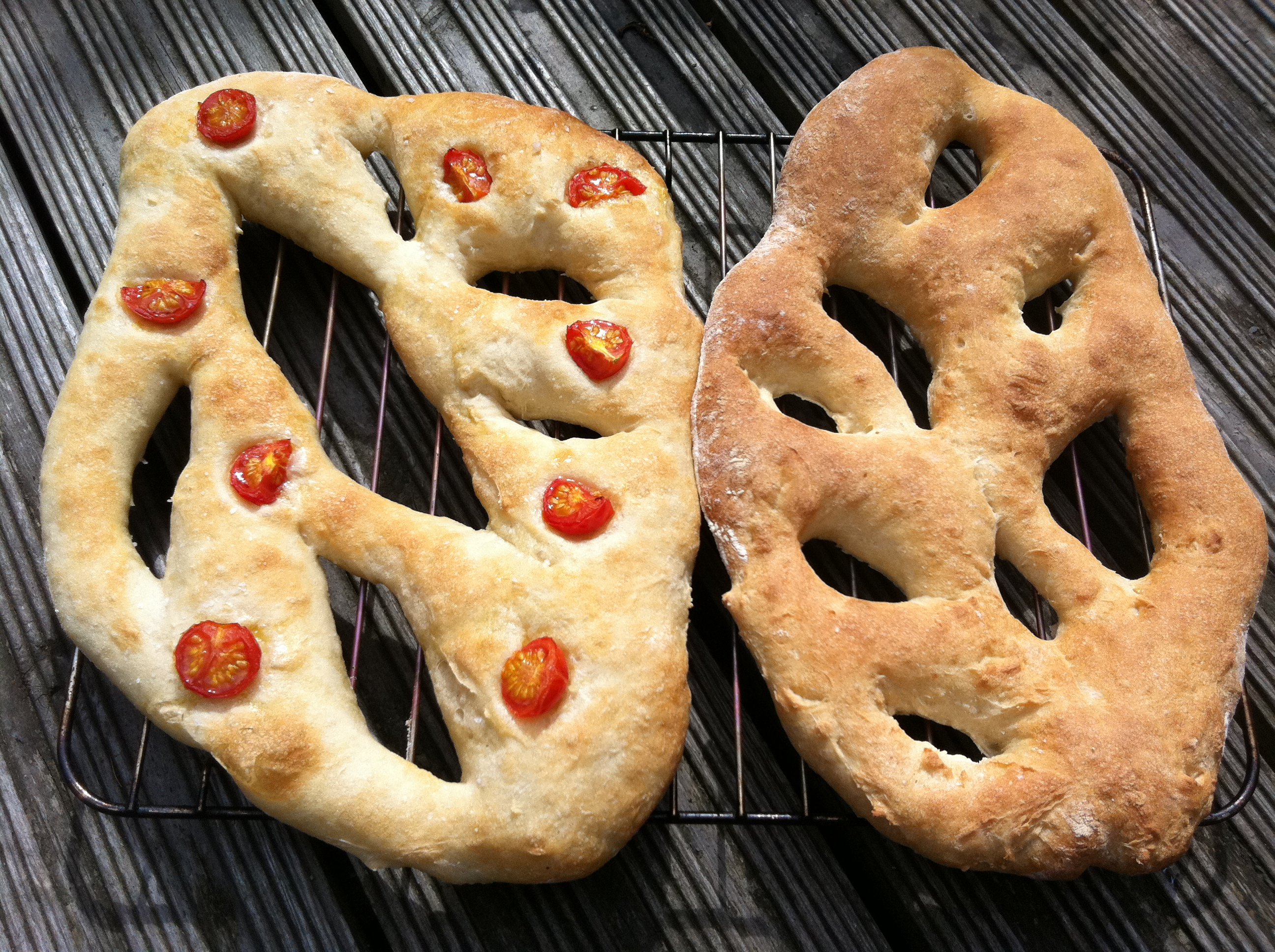 homemade_fougasse_bertinet_kitchen