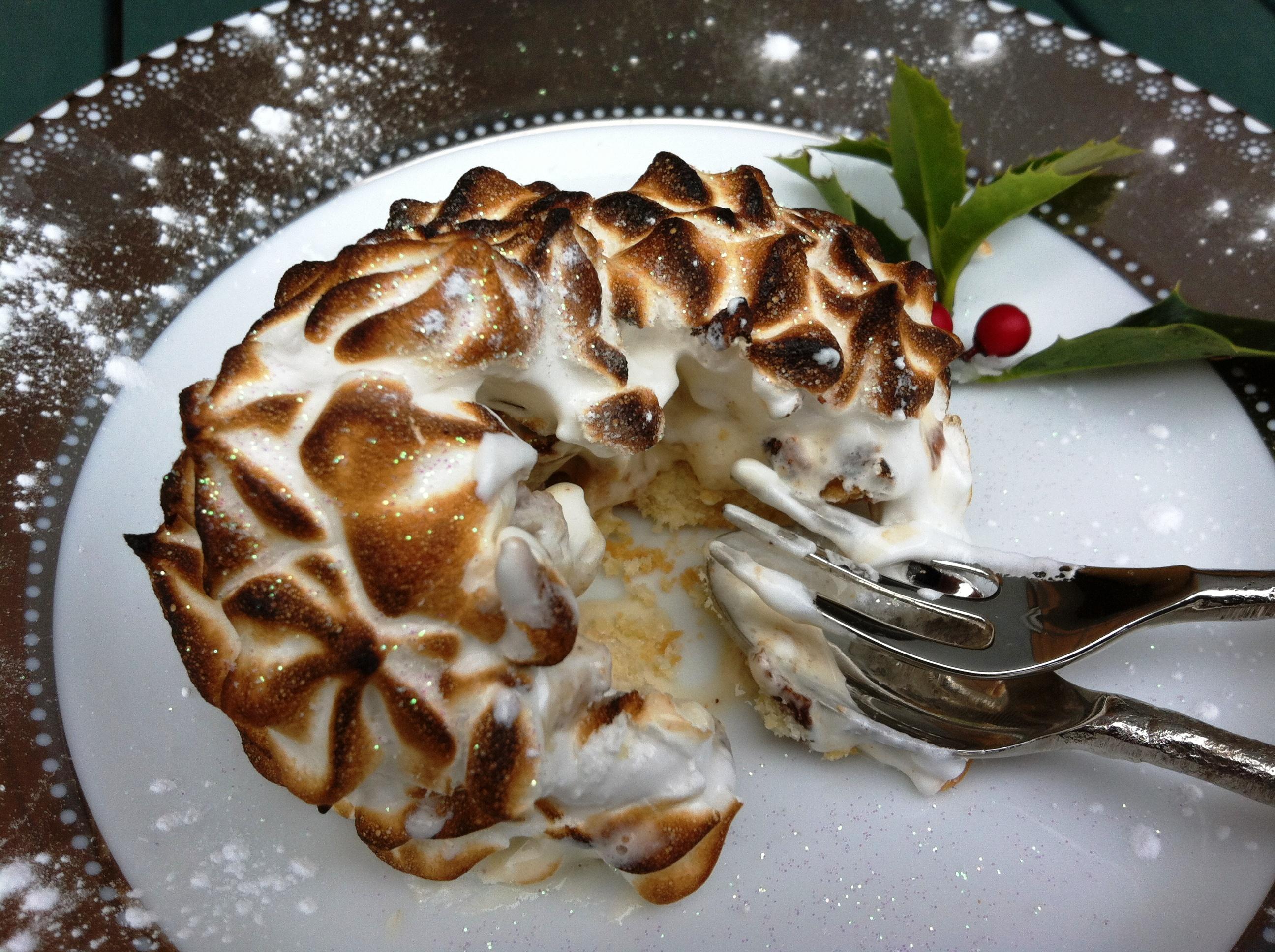 baked_alaska_mince_pie