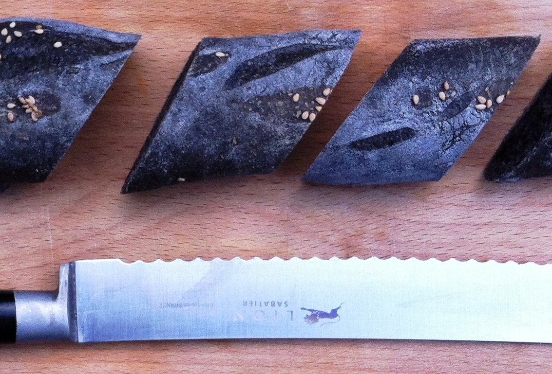 squid_ink_bread