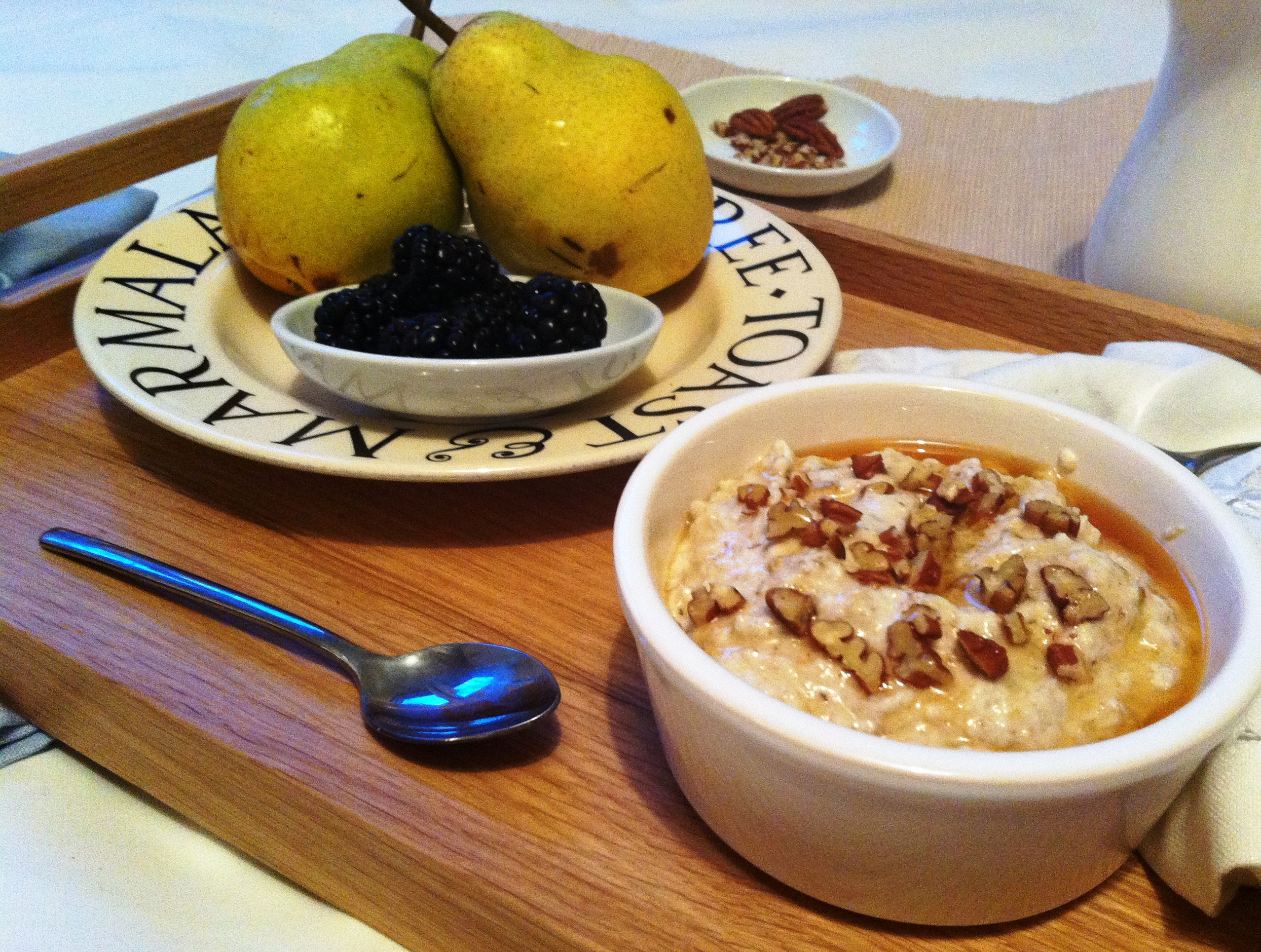 pear_bircher_muesli