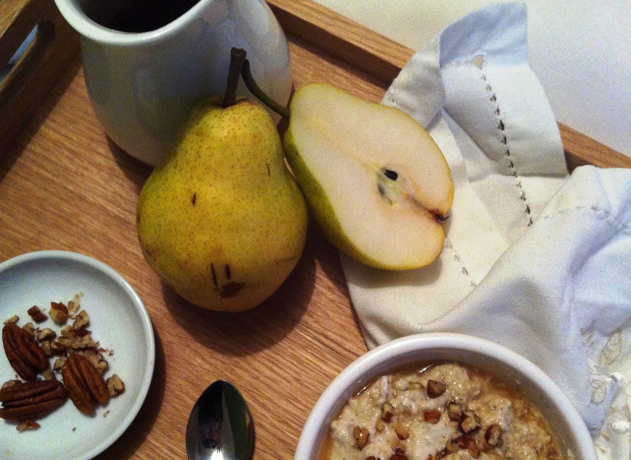 pecan_maple_muesli